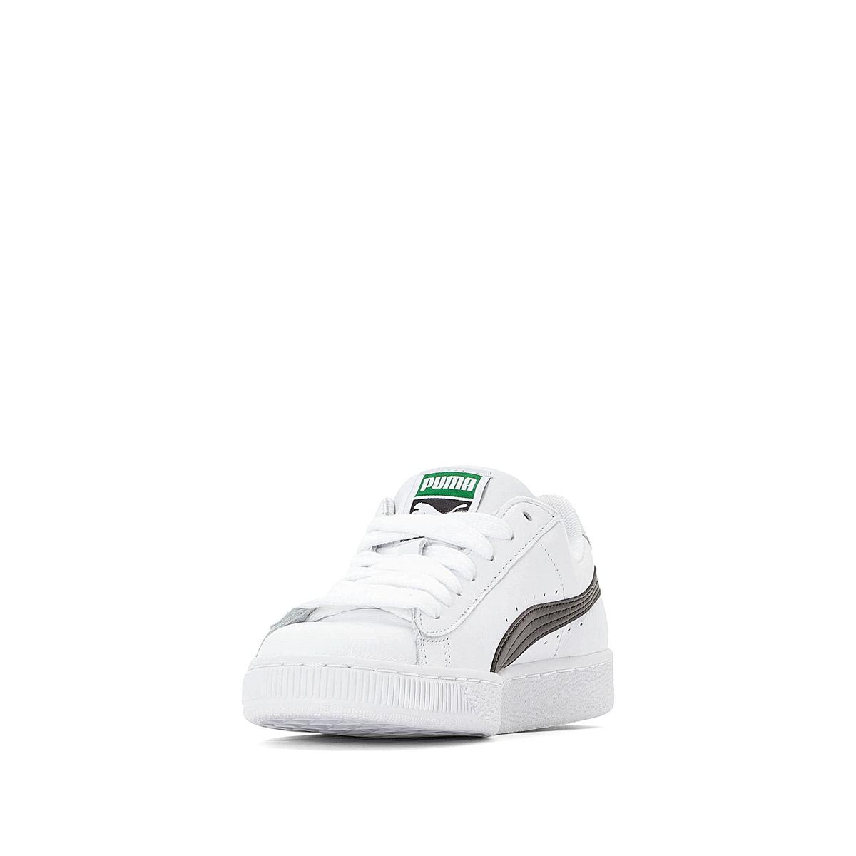 Imagen secundaria de producto de Zapatillas Classic LFS - Puma