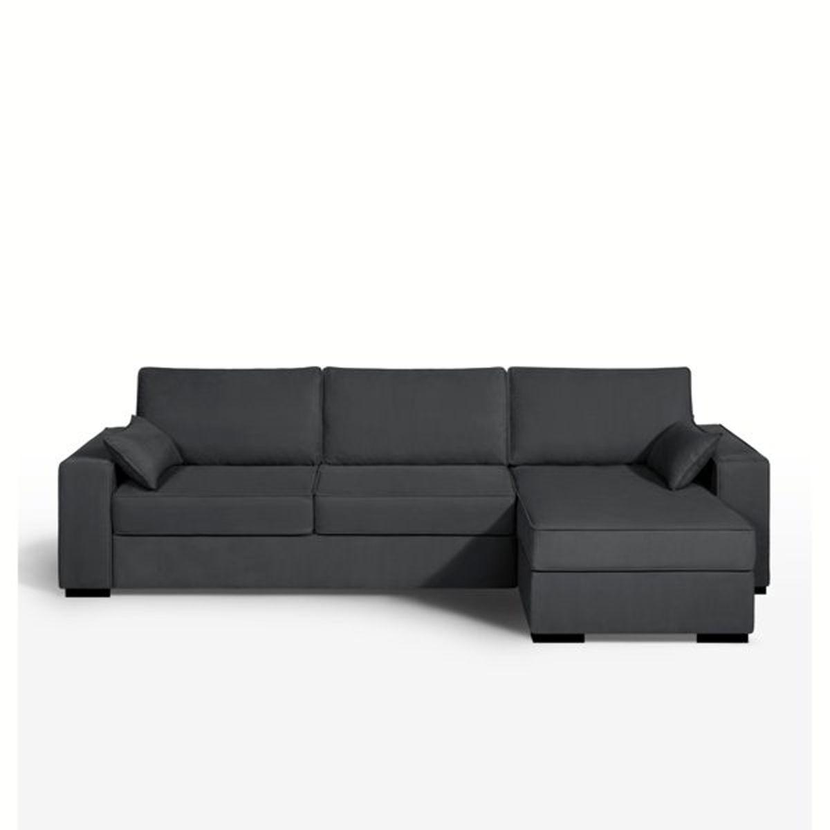 la redoute meuble d angle fabulous la redoute meuble. Black Bedroom Furniture Sets. Home Design Ideas
