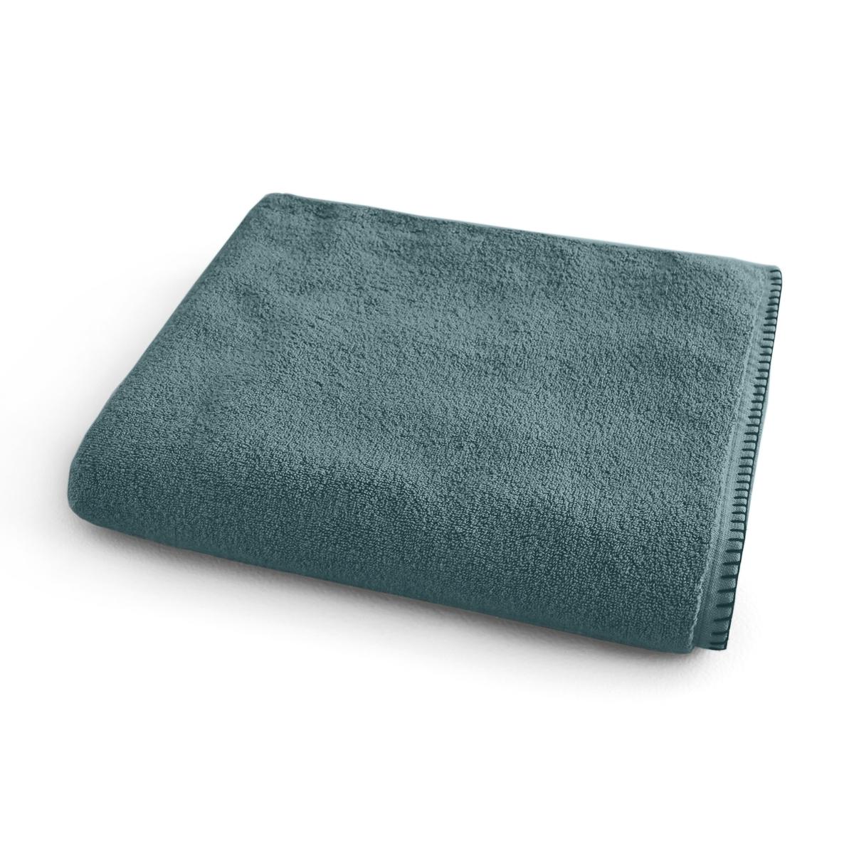 Банное полотенце Kyla [супермаркет] джингдонг санли ab издание хлопок жаккард банное полотенце мужчин и женщин того же пункта 70 × 140см rose red