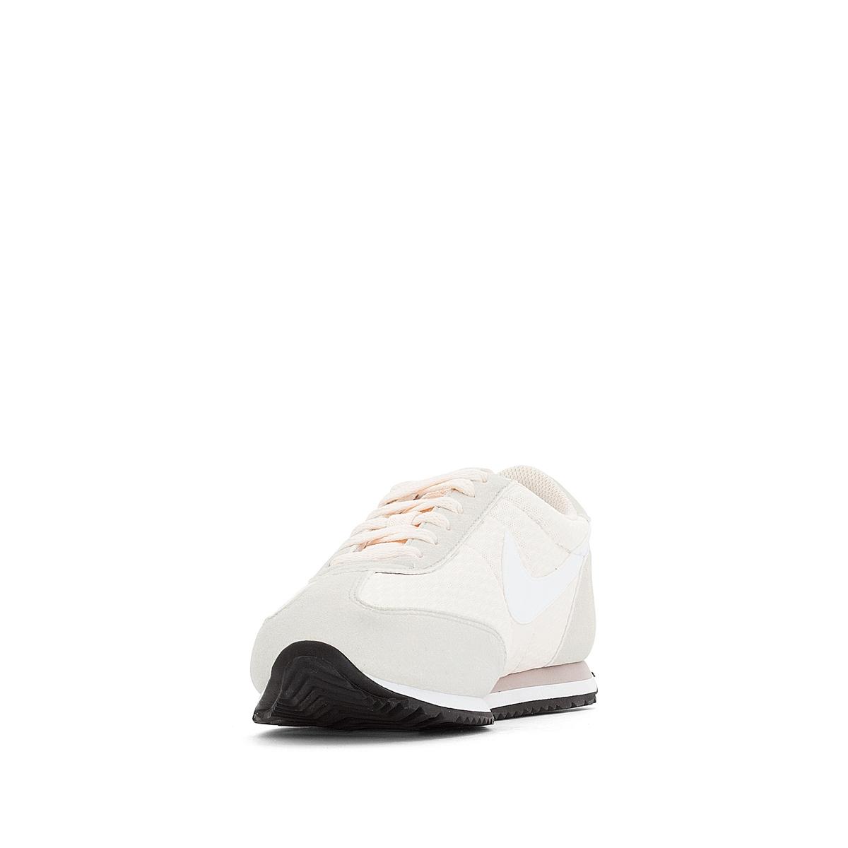 Imagen secundaria de producto de Zapatillas Oceania Textile - Nike