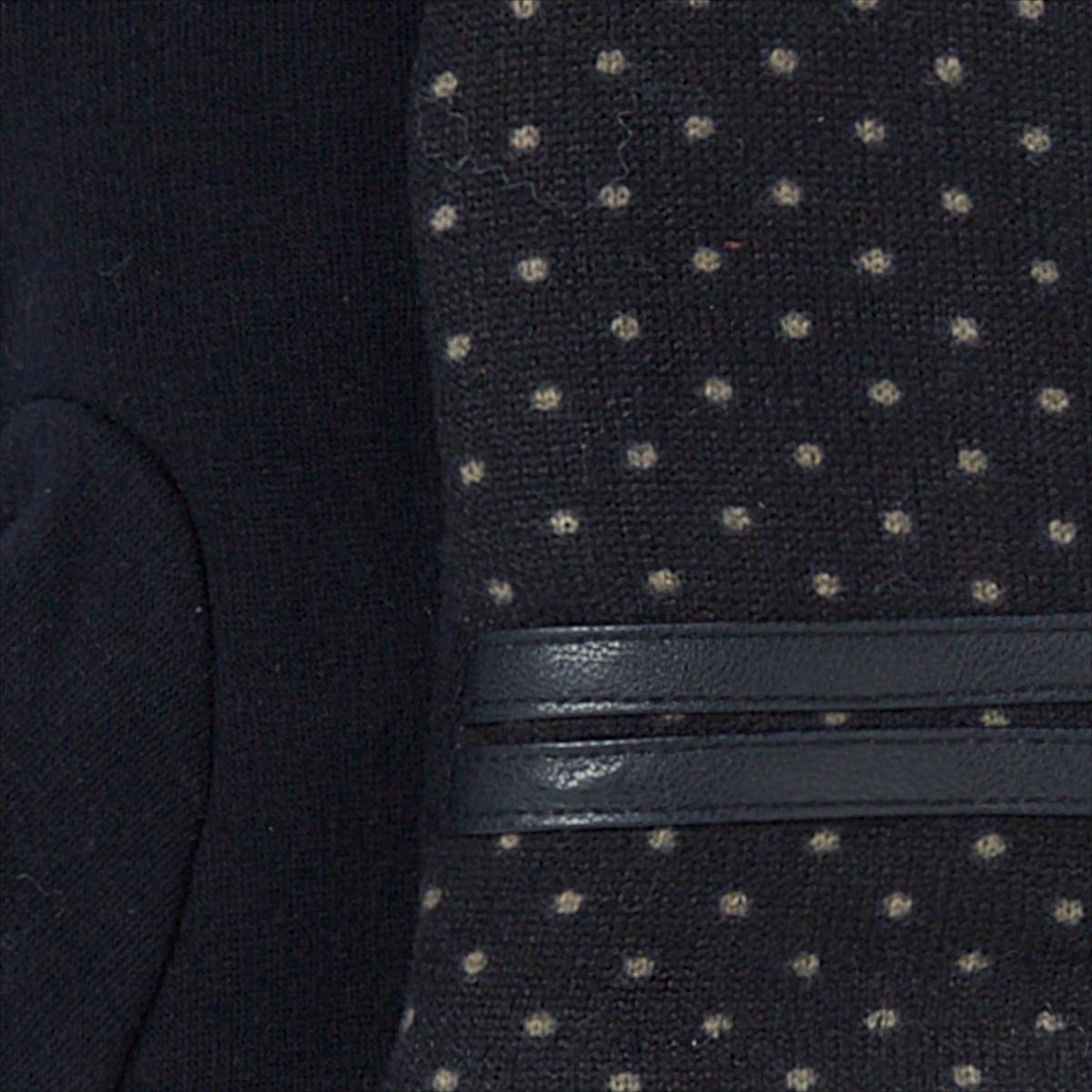 Перчатки - MADEMOISELLE R от La Redoute