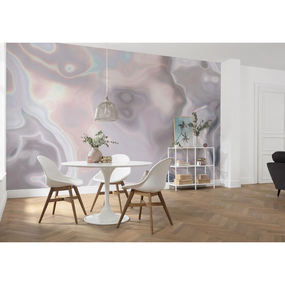INTERELIFE - Interelife Papel de parede foto mural Shimmering Waves, da Interelife