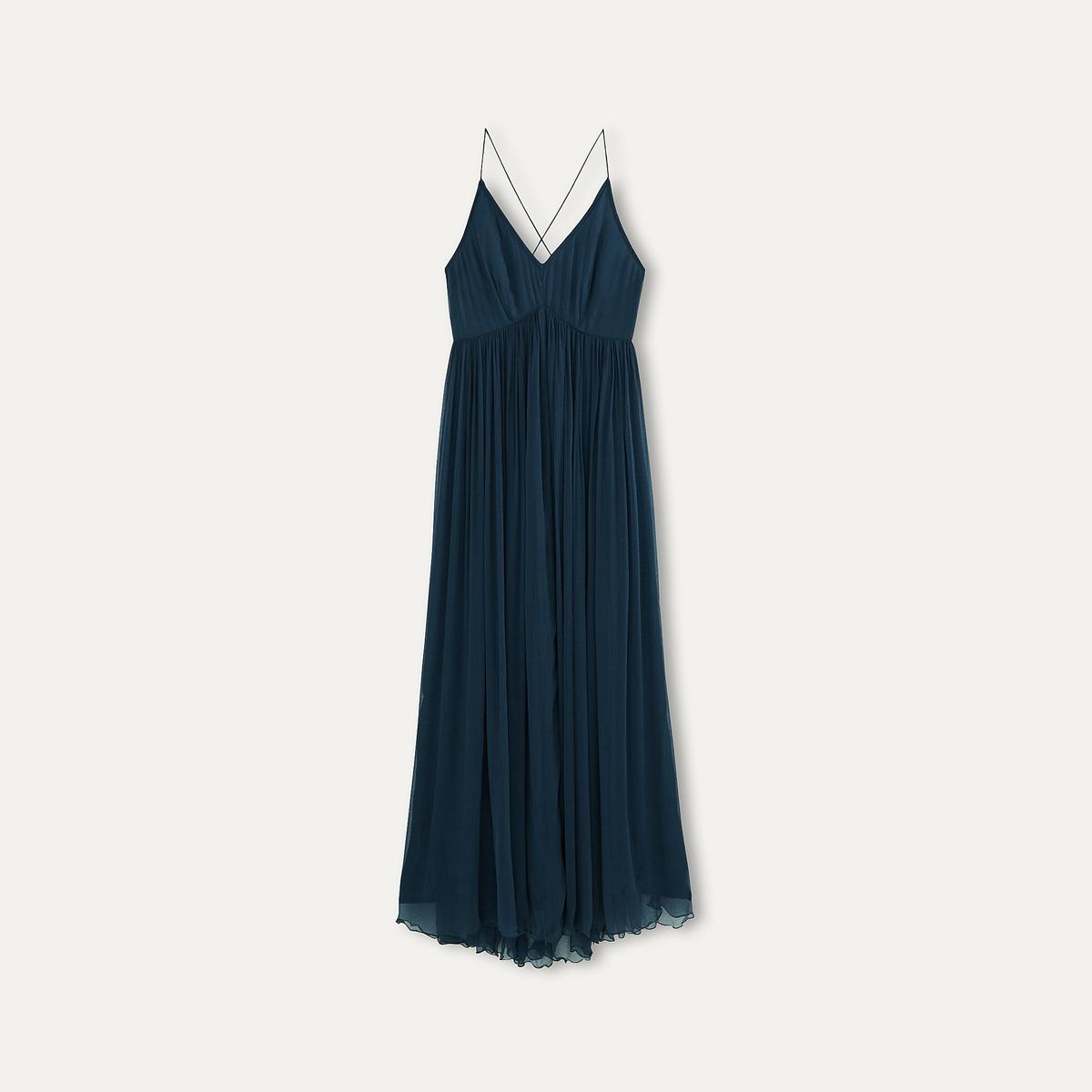 Платье MES DEMOISELLES 45790 от LaRedoute