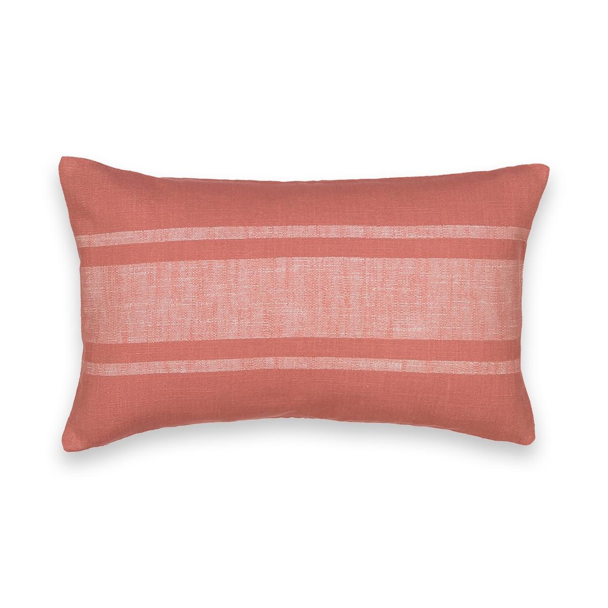 где купить Наволочка на подушку ZIRA по лучшей цене
