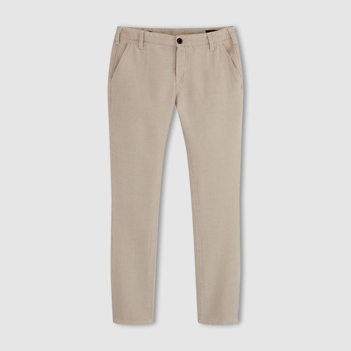 Pantalon CHANEL ARMATURA