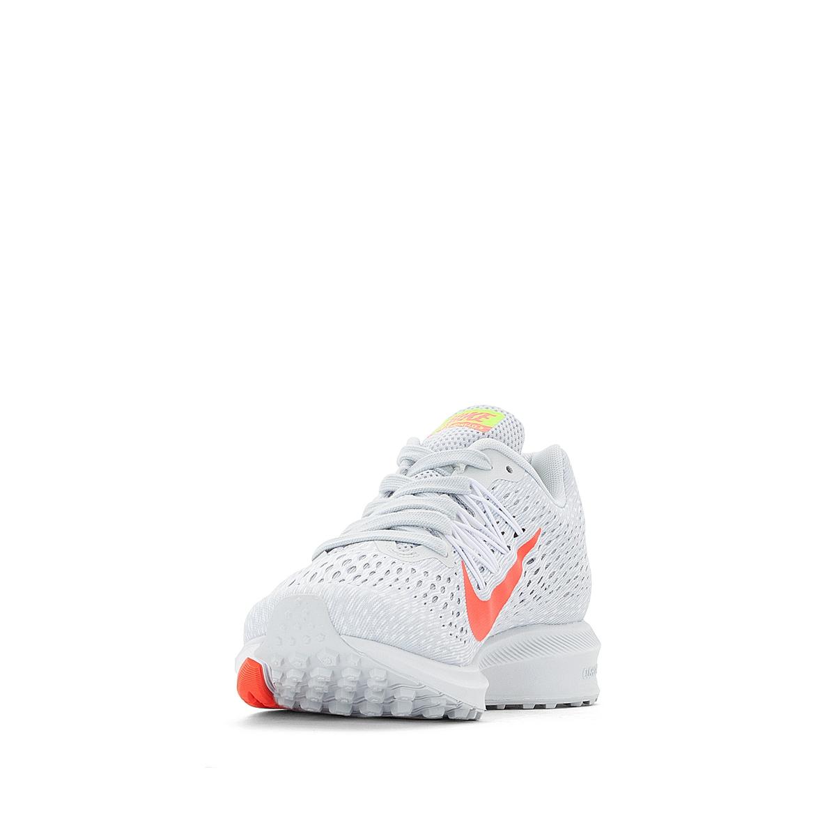 Imagen adicional 2 de producto de Zapatillas Air Zoom Winflo 5 - Nike