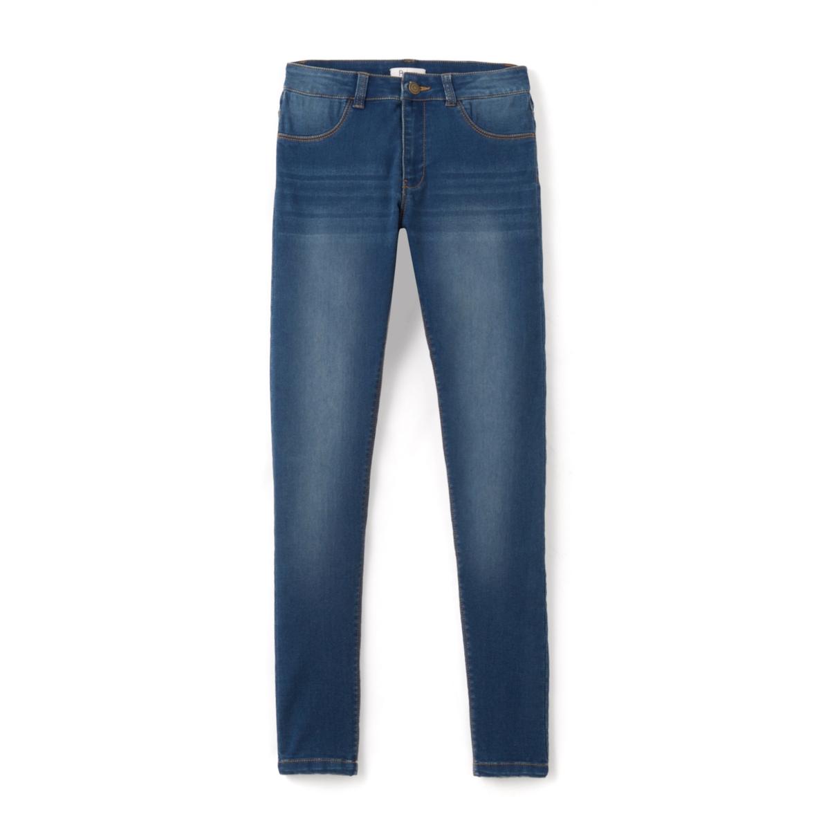 Джинсы скинни, 10-16 лет джинсы скинни облегающие для девочек 3 12 лет