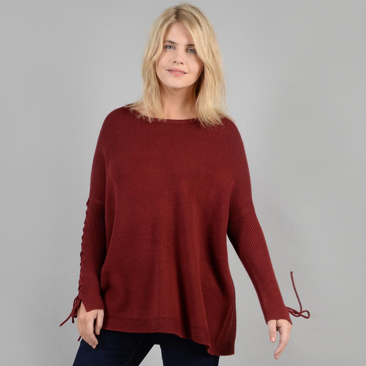 Пуловер GABRIELLE 15521633 от LaRedoute