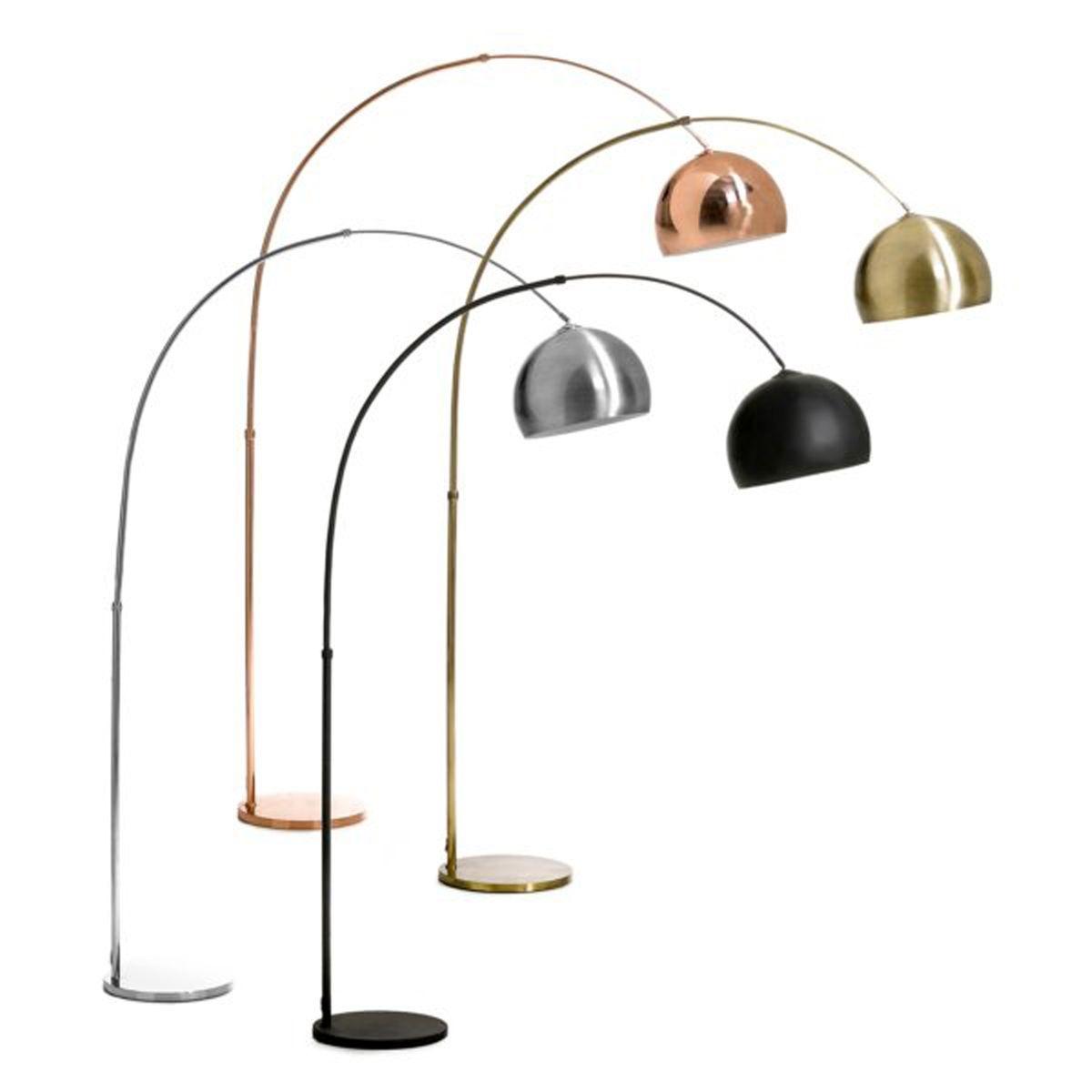 lampadaire. Black Bedroom Furniture Sets. Home Design Ideas