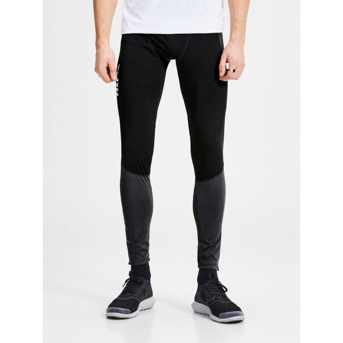 Pantalon de running Classique
