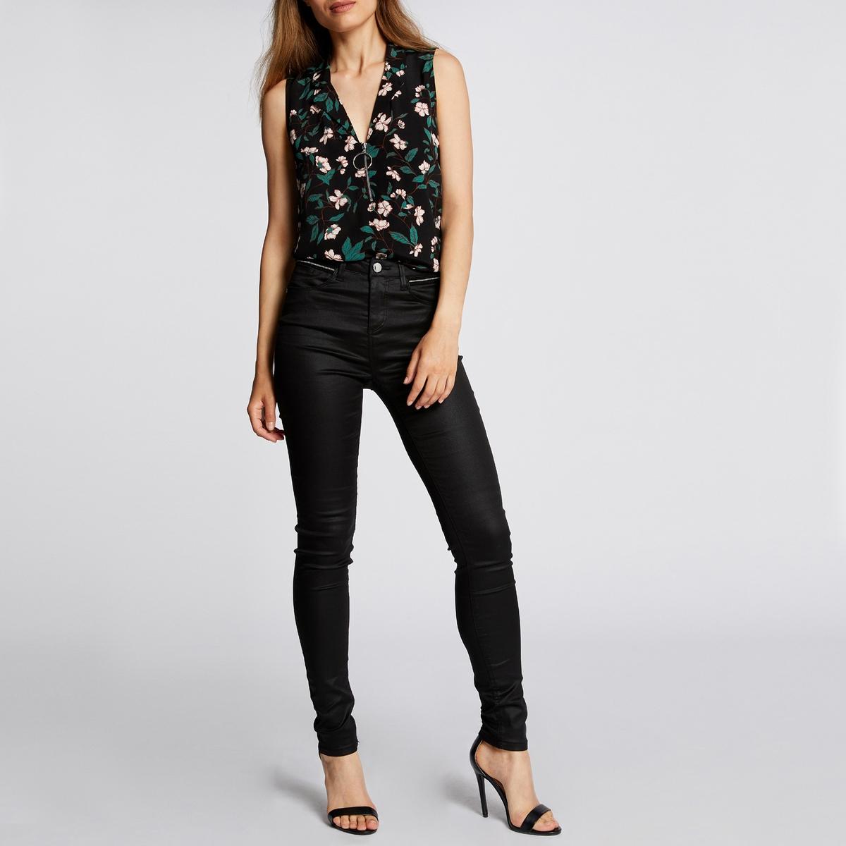 Джинсы скинни джинсы скинни 73 см