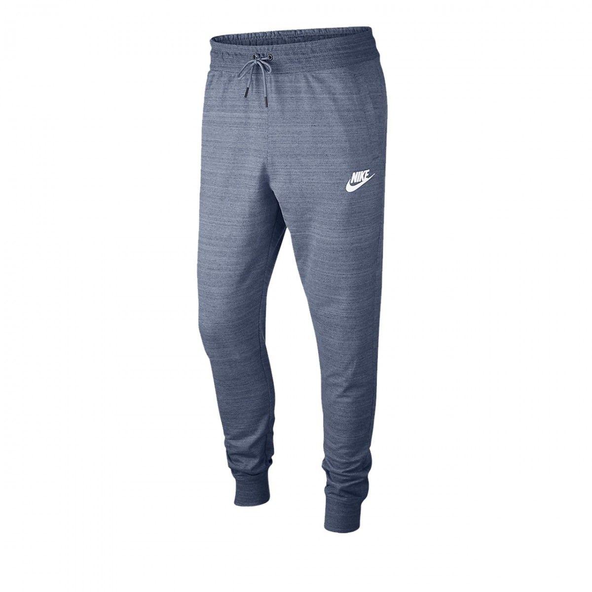 Pantalon de survêtement Nike Sportswear Advance 15 - AQ8393-445
