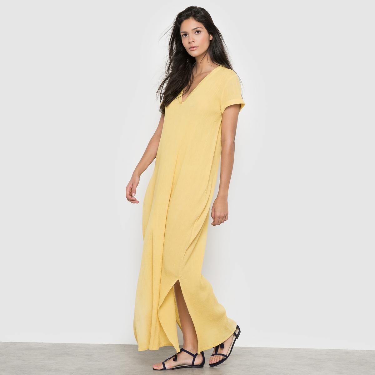 Платье длинное платье длинное с одессы с доставкой в крым
