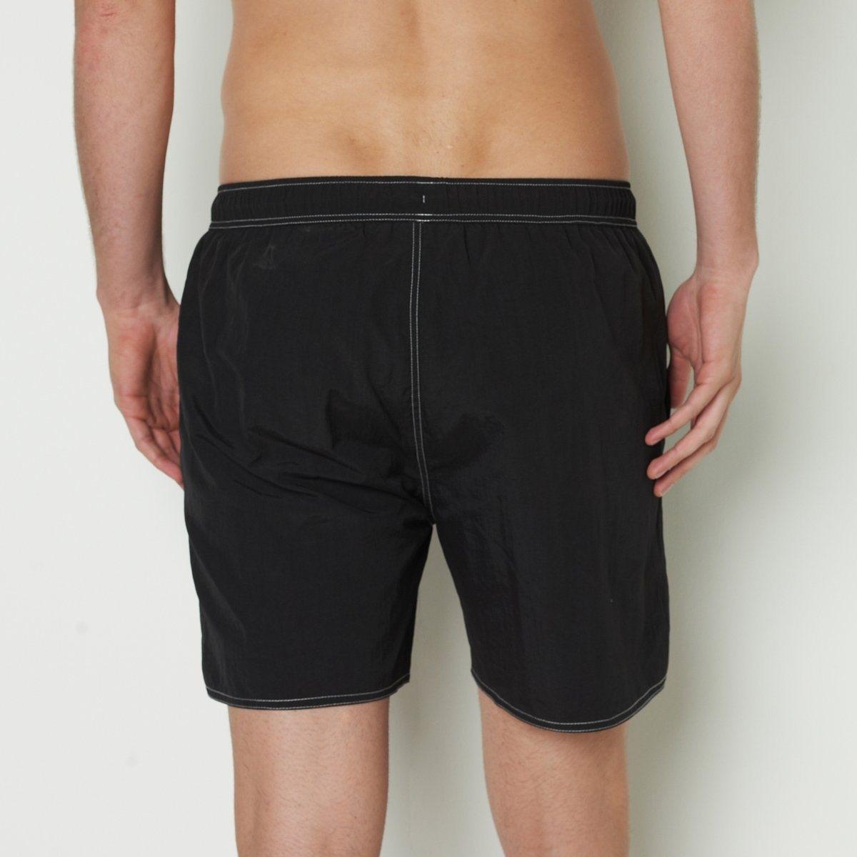 Плавки-шорты от CASTALUNA FOR MEN