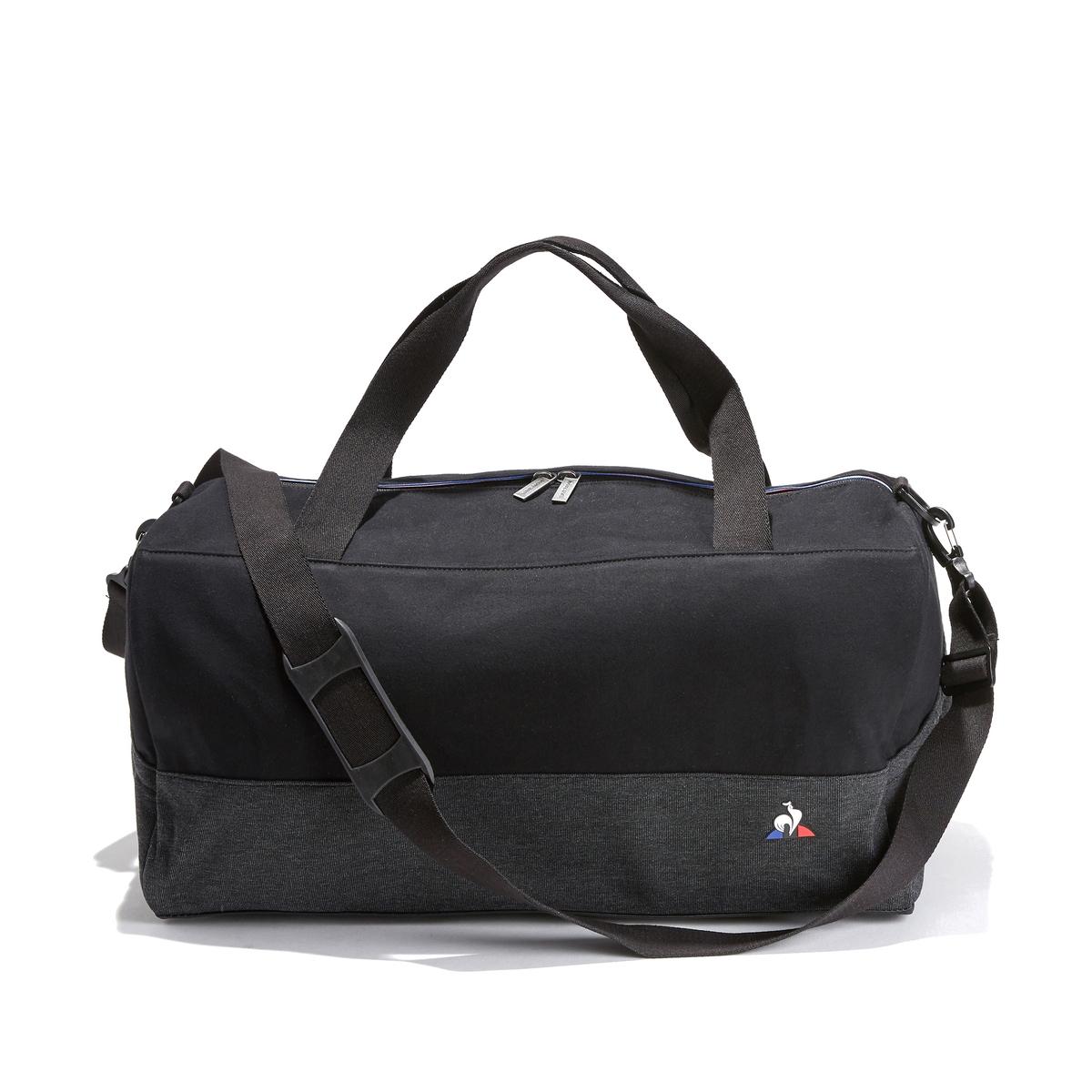 Borsa sportiva TECH Sport Bag