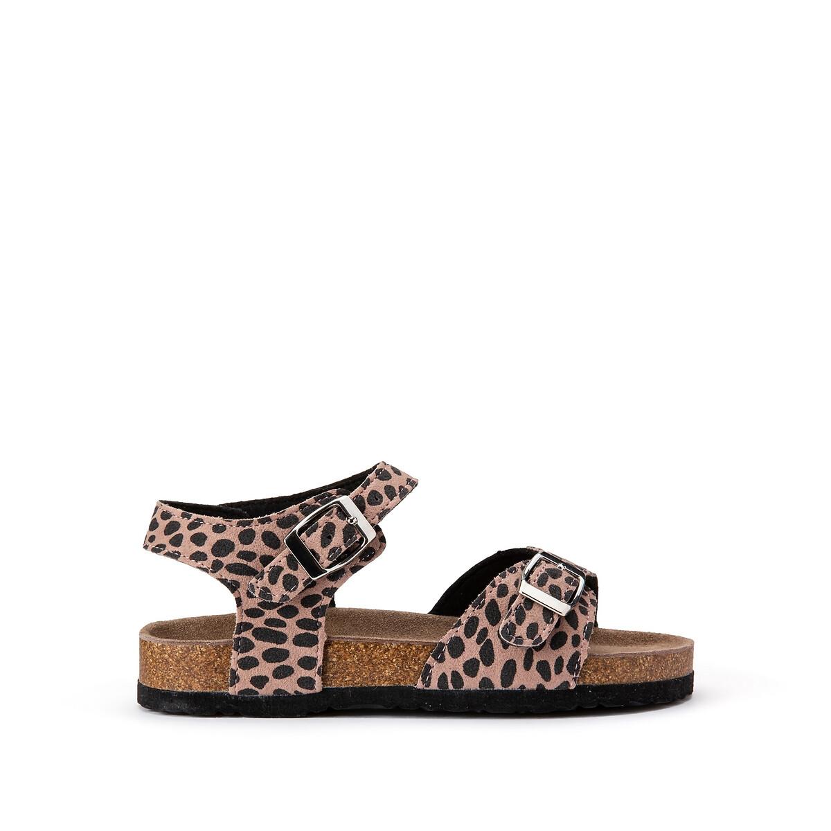 Sandales 26-39