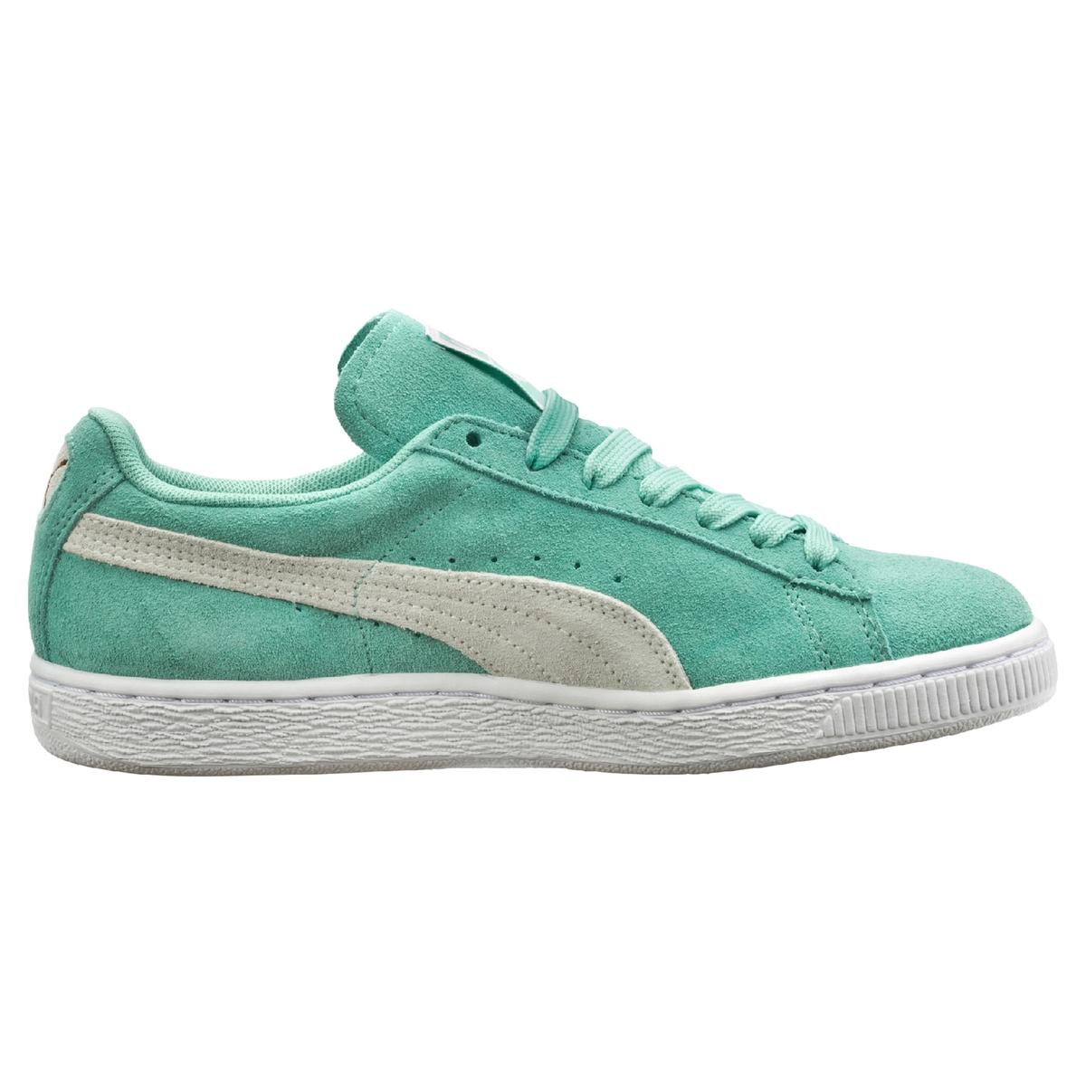 Zapatillas Suede Classic