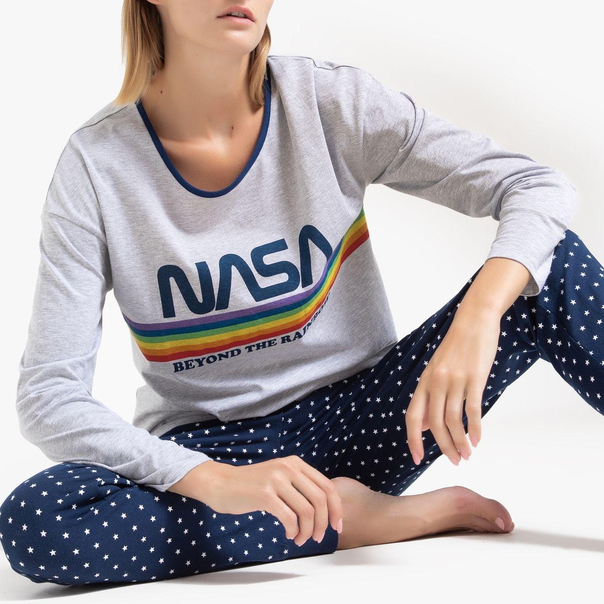 Pyjama Nasa