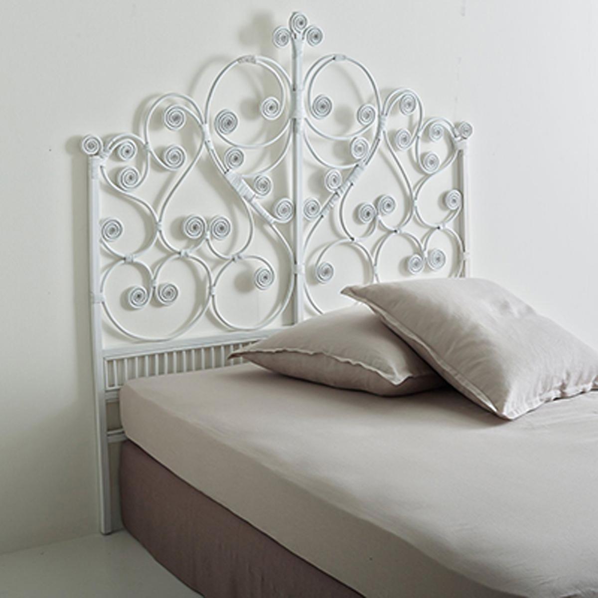 Изголовье La Redoute Кровати TIO 160 см белый кровати 160 см