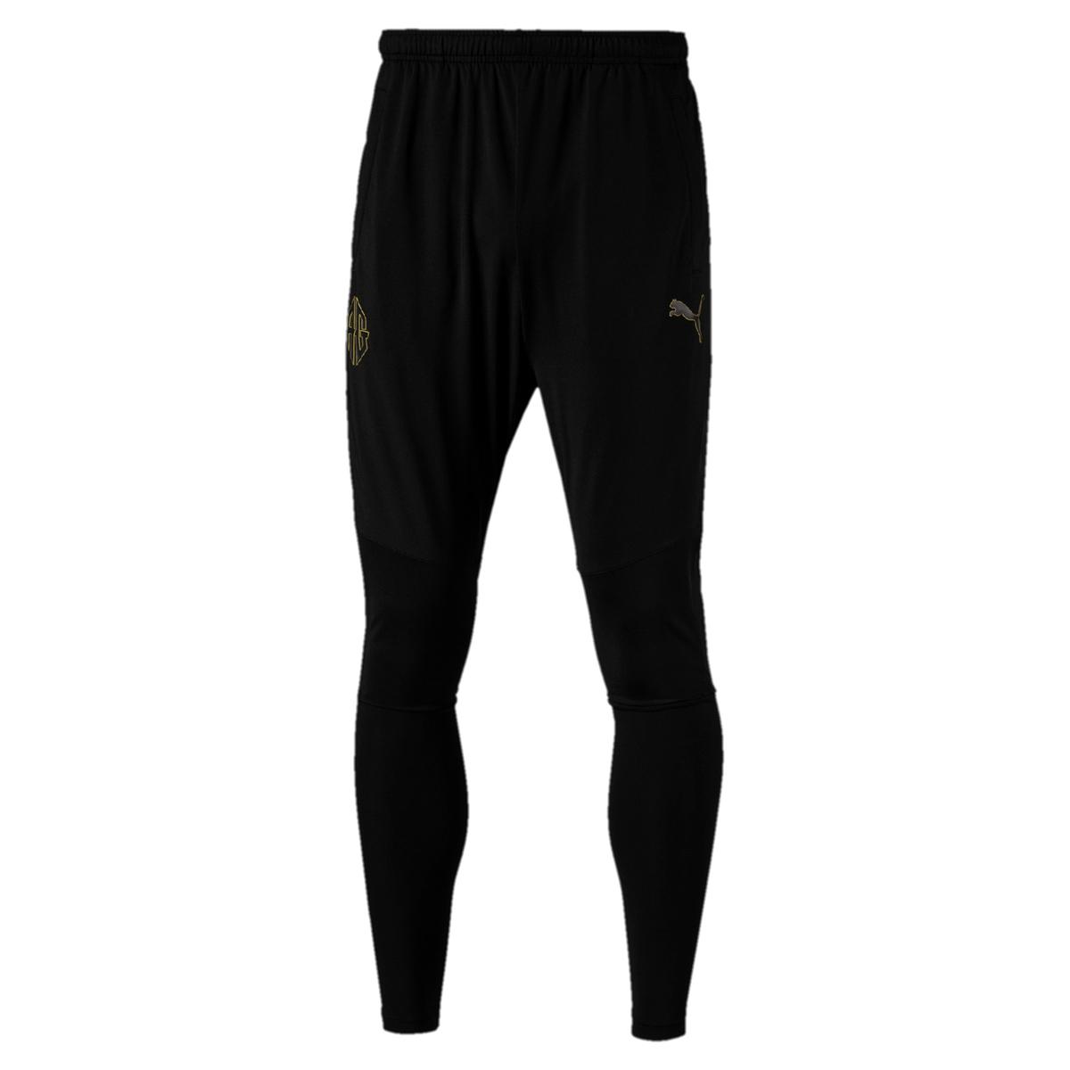 Pantaloni da jogging Griezmann Spécial Edition Pro