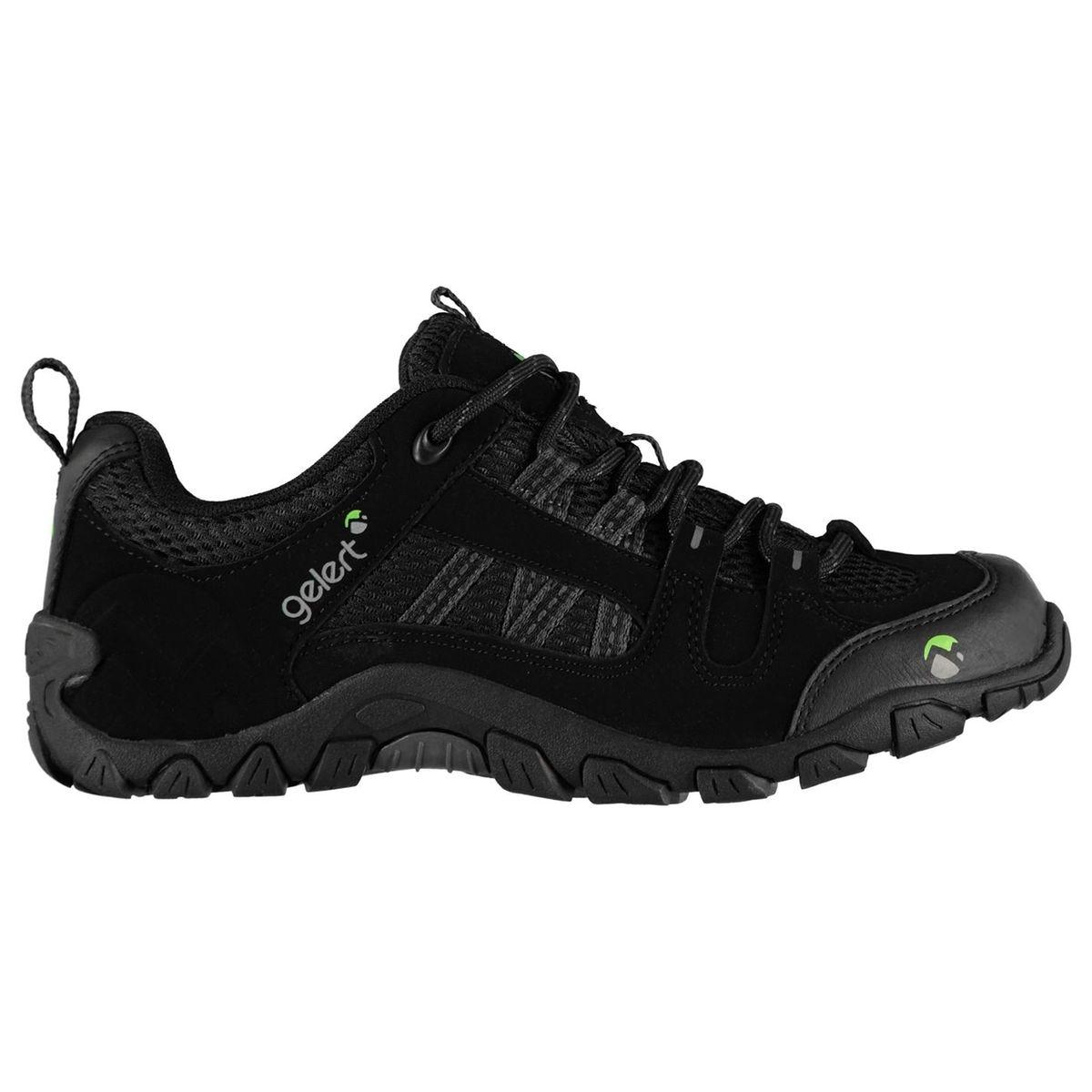 Chaussures de marche respirantes