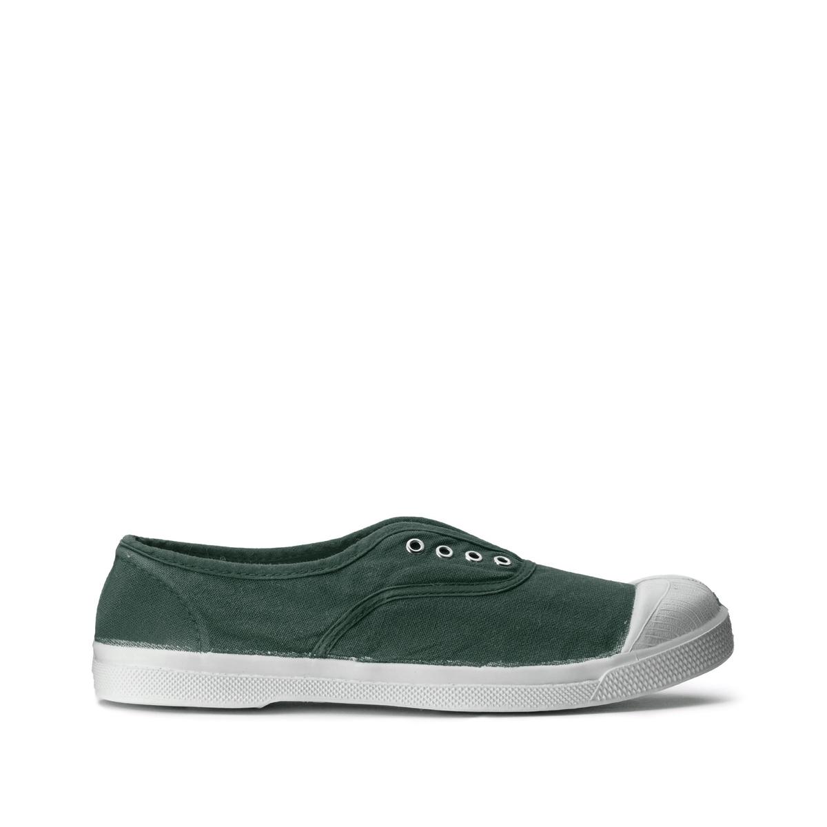 Zapatillas Elly