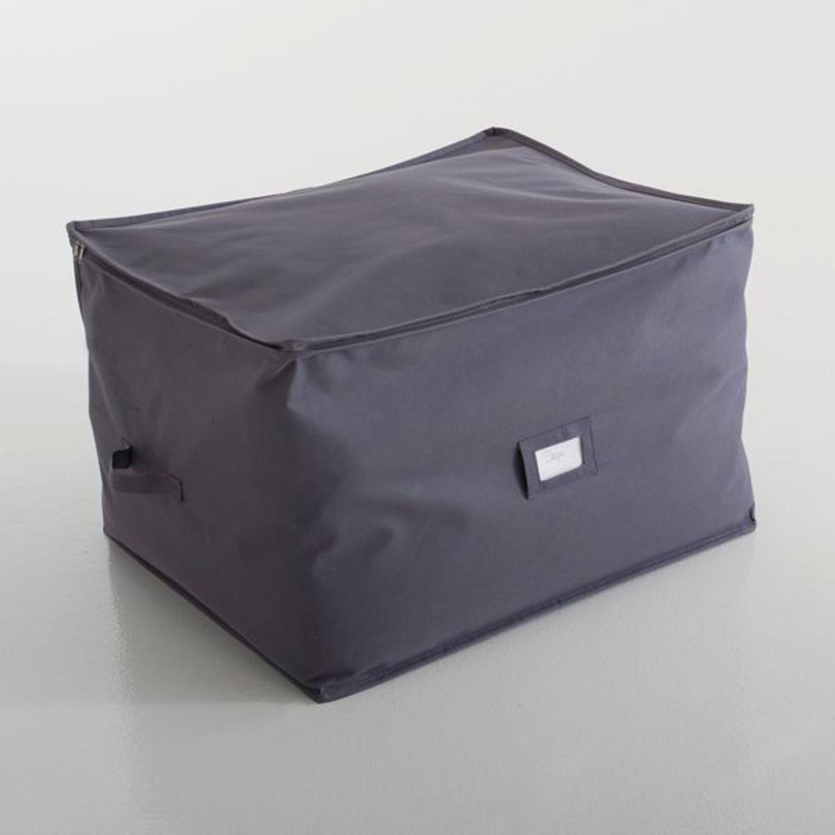 Couettes couvertures et oreillers les moins chers de for Housse rangement couette