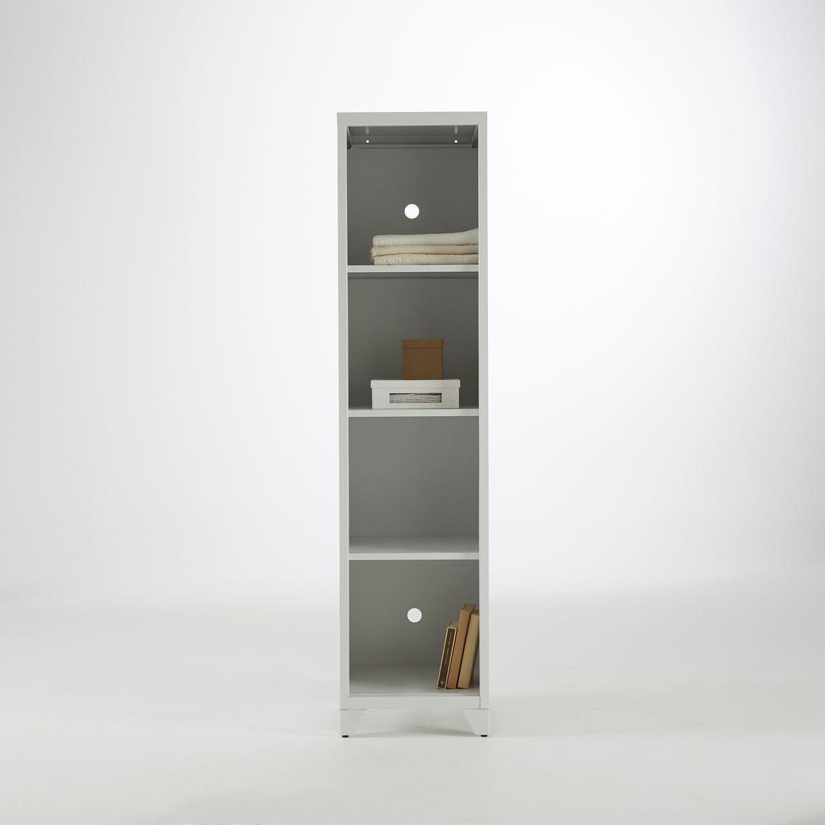 Bureau la redoute tritoo for Bureau colonne