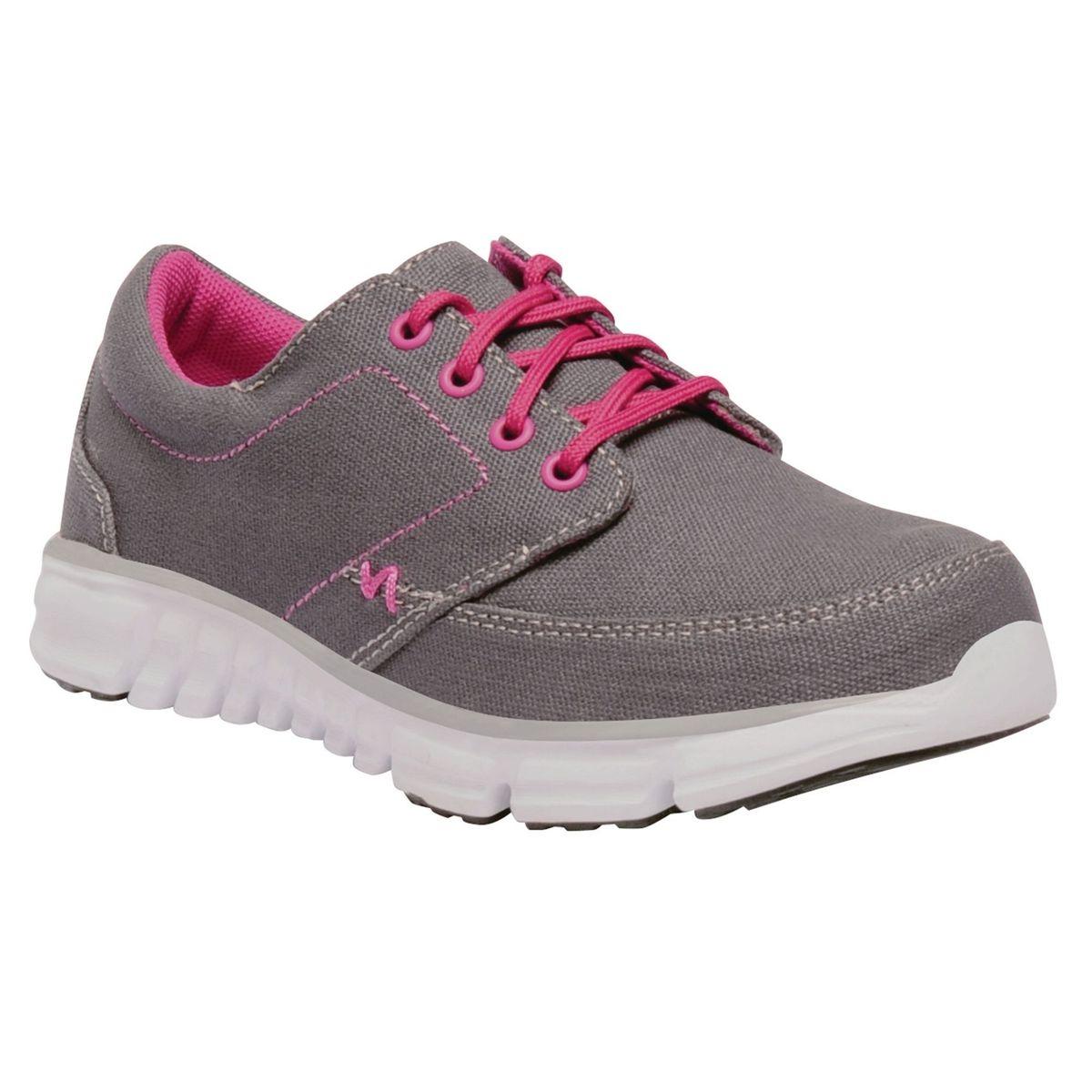 Chaussures de marche MARINE