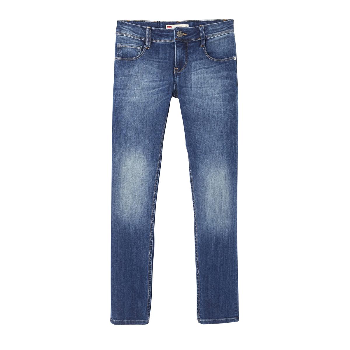 Jeans Skinny taglio 711 3 - 16 anni
