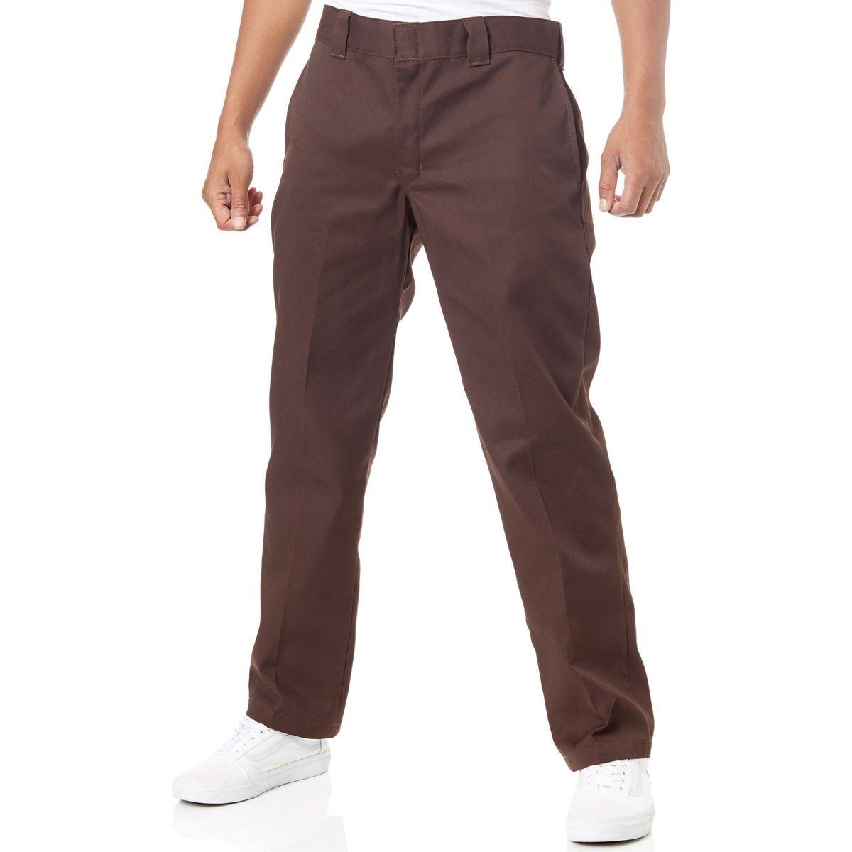 Pantalon de protection Slim Straight