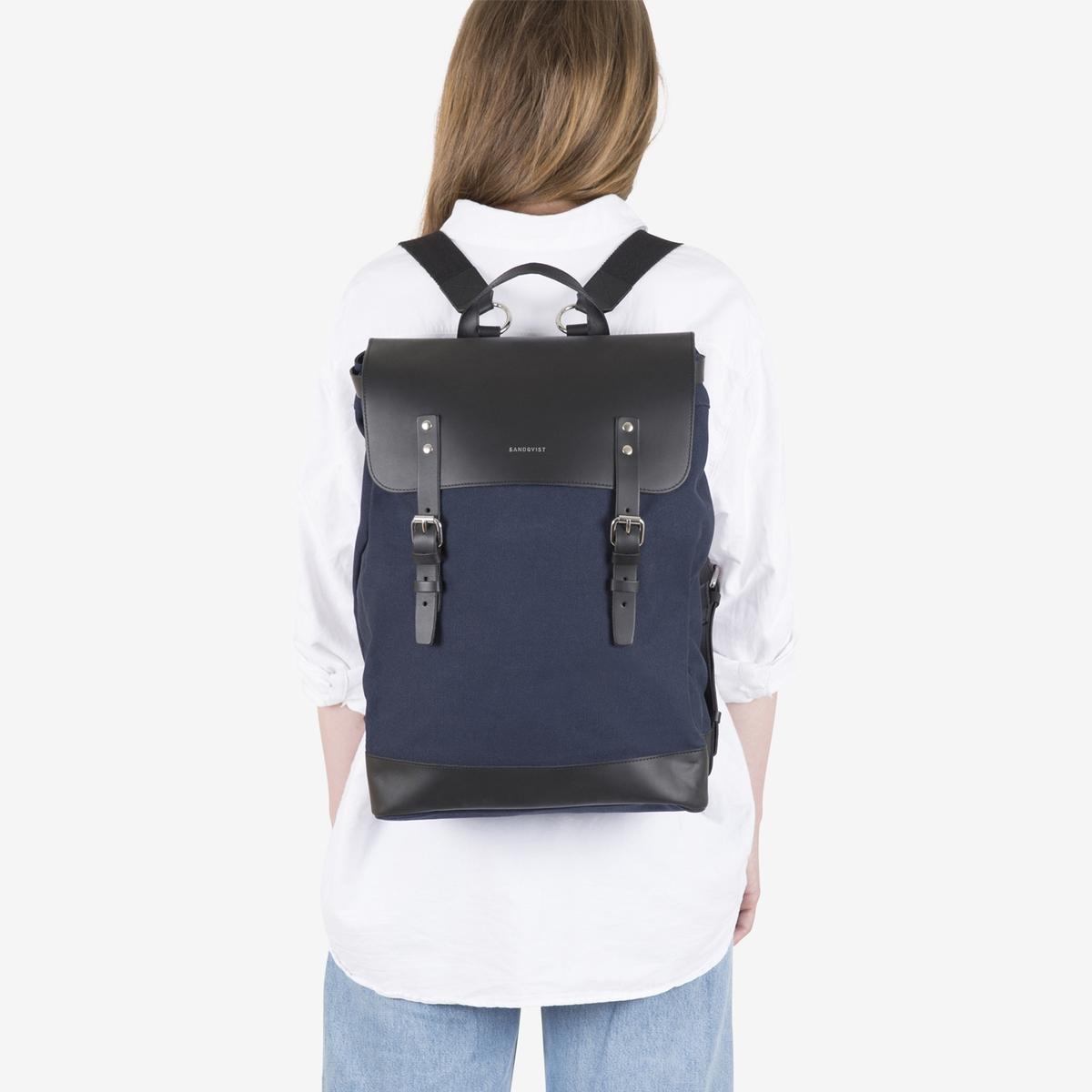Рюкзак специально для ноутбука 15 дюймов, 18 л, HEGE