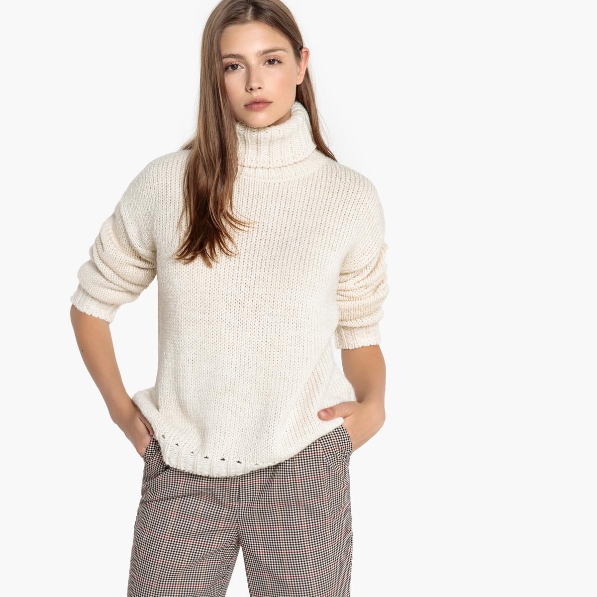 Пуловер SUD EXPRESS 15520898 от LaRedoute