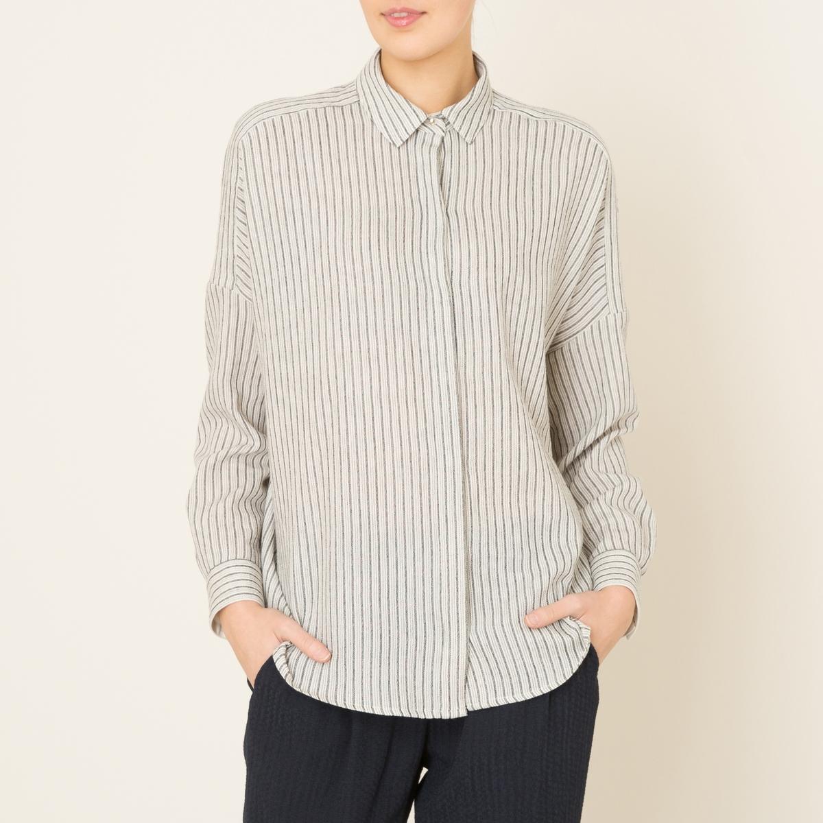 Рубашка LIMA