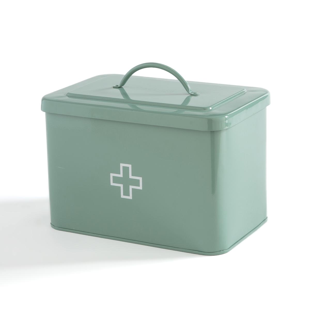 Аптечка LaRedoute AULO единый размер зеленый