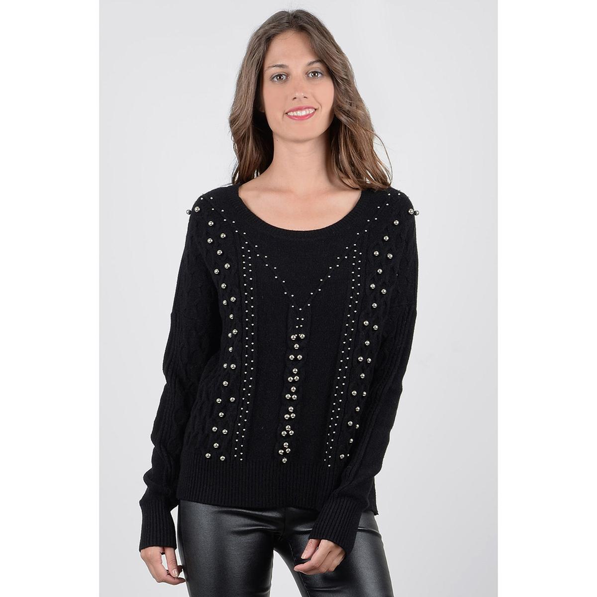 Пуловер MOLLY BRACKEN 807180 от LaRedoute