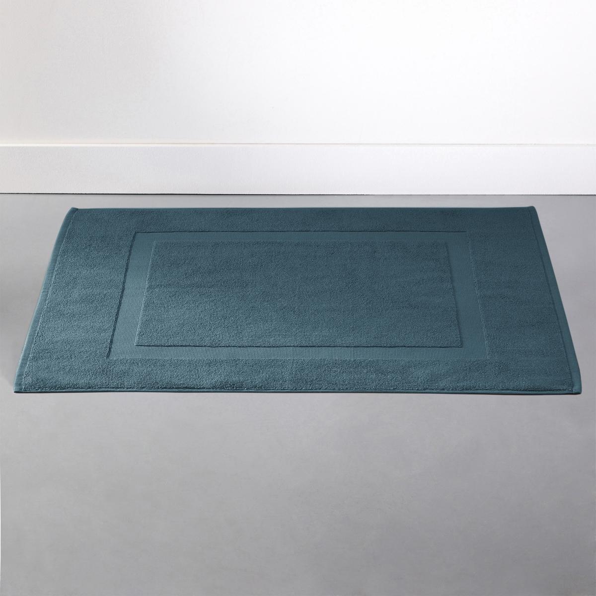 Tappeto da bagno 700 g/m²