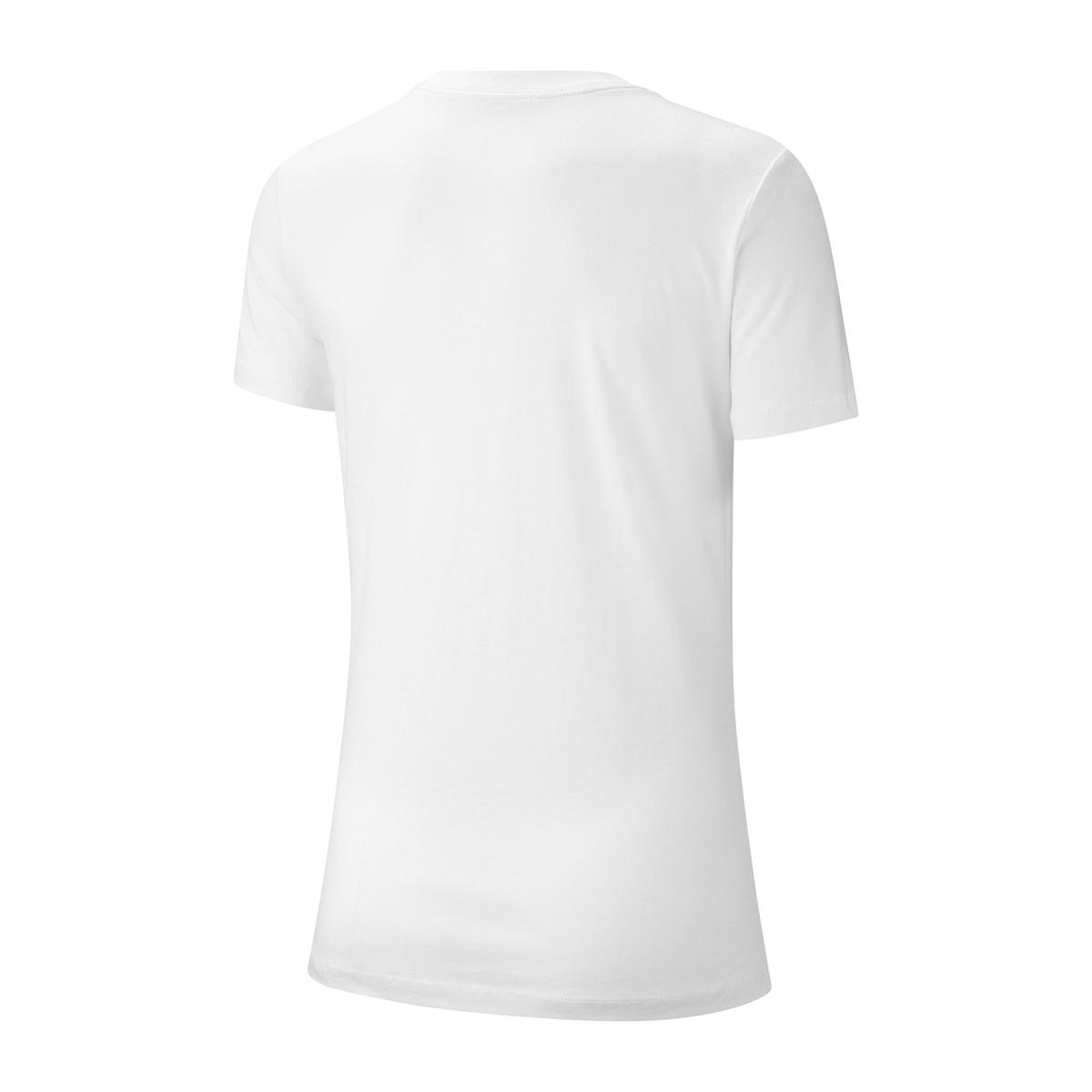 Imagen secundaria de producto de Camiseta Sportswear BV6169-100 - Nike