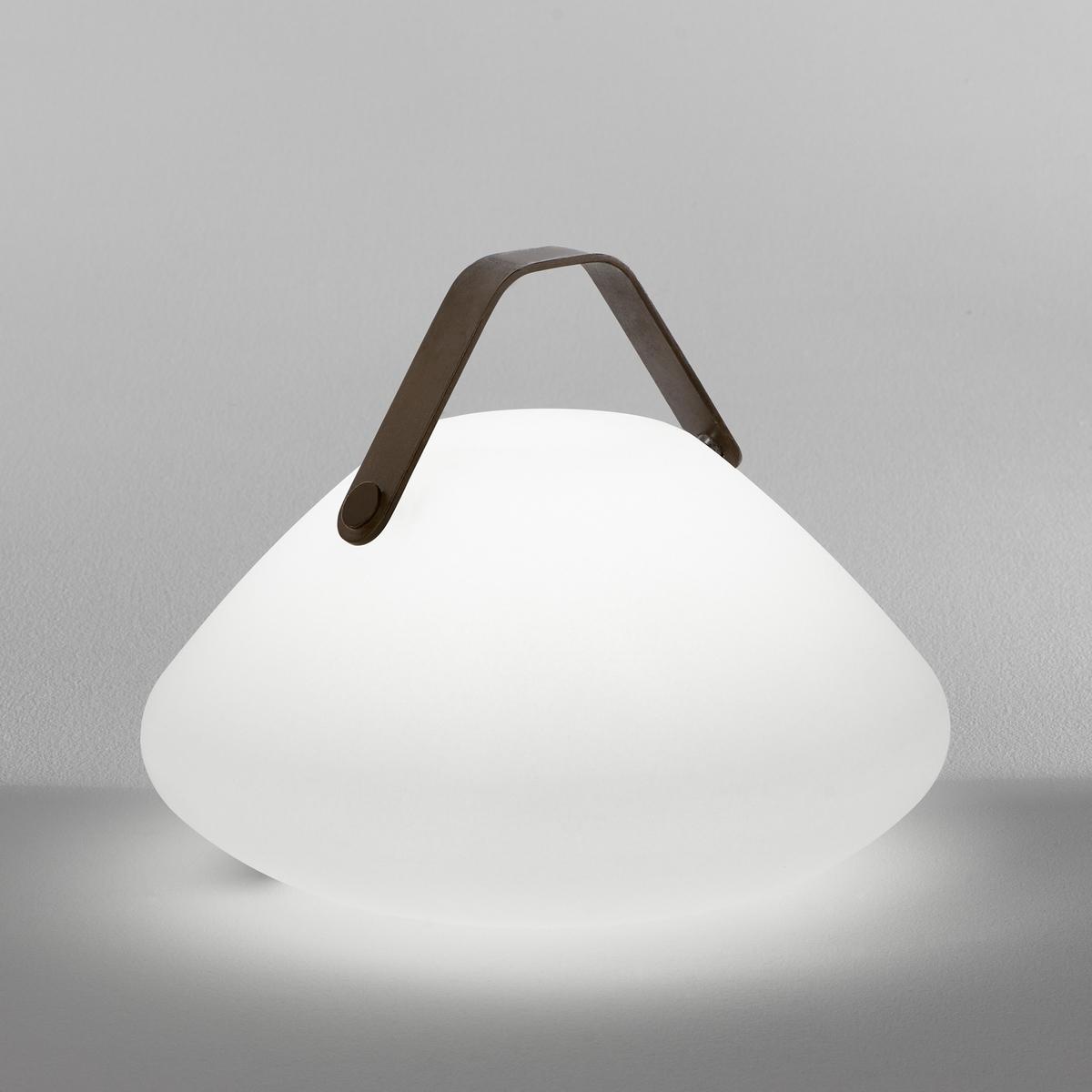Лампа уличная переносная Spingolo установка поверочная переносная упсж 3пм стоимость