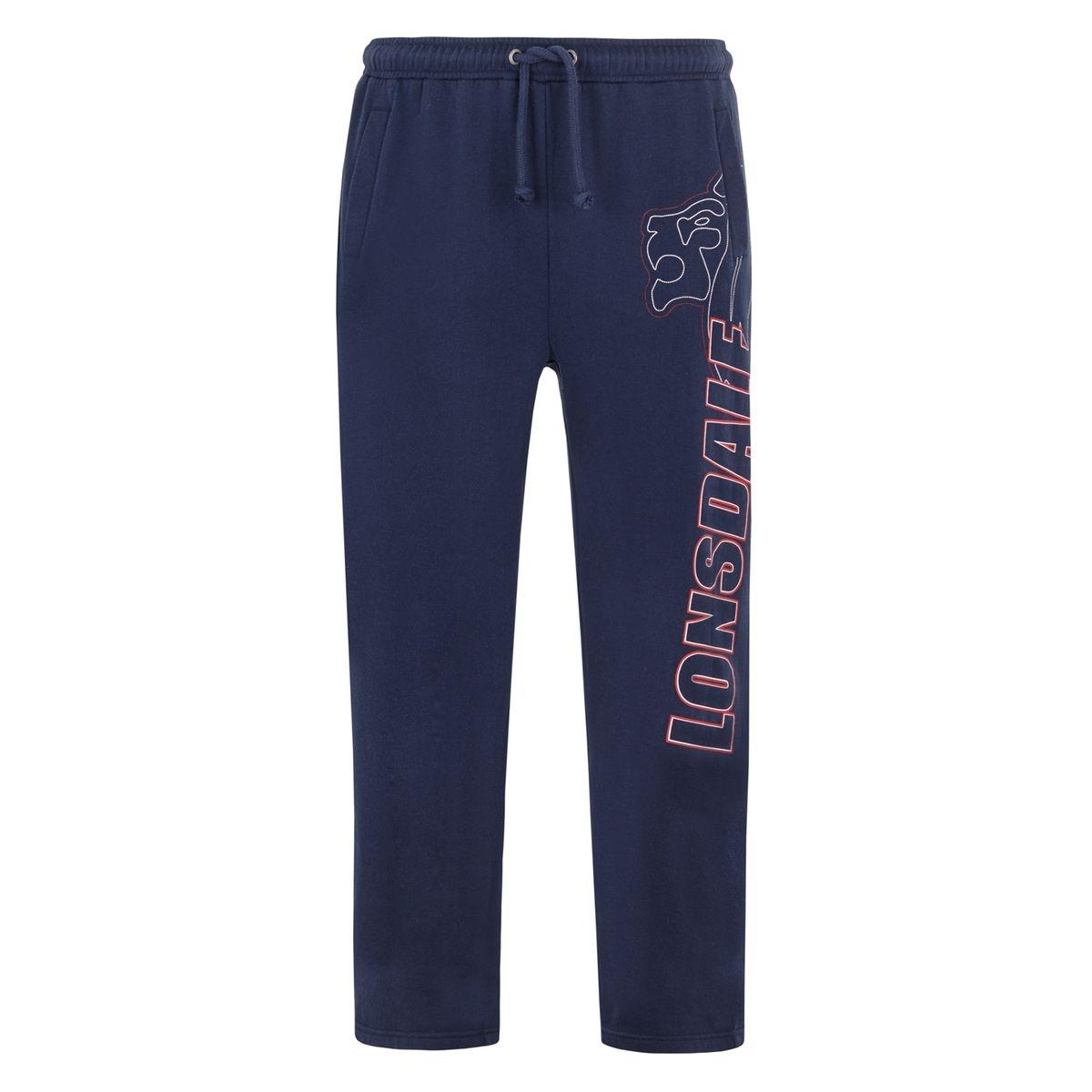 Pantalon de sport DUCKLINGTON