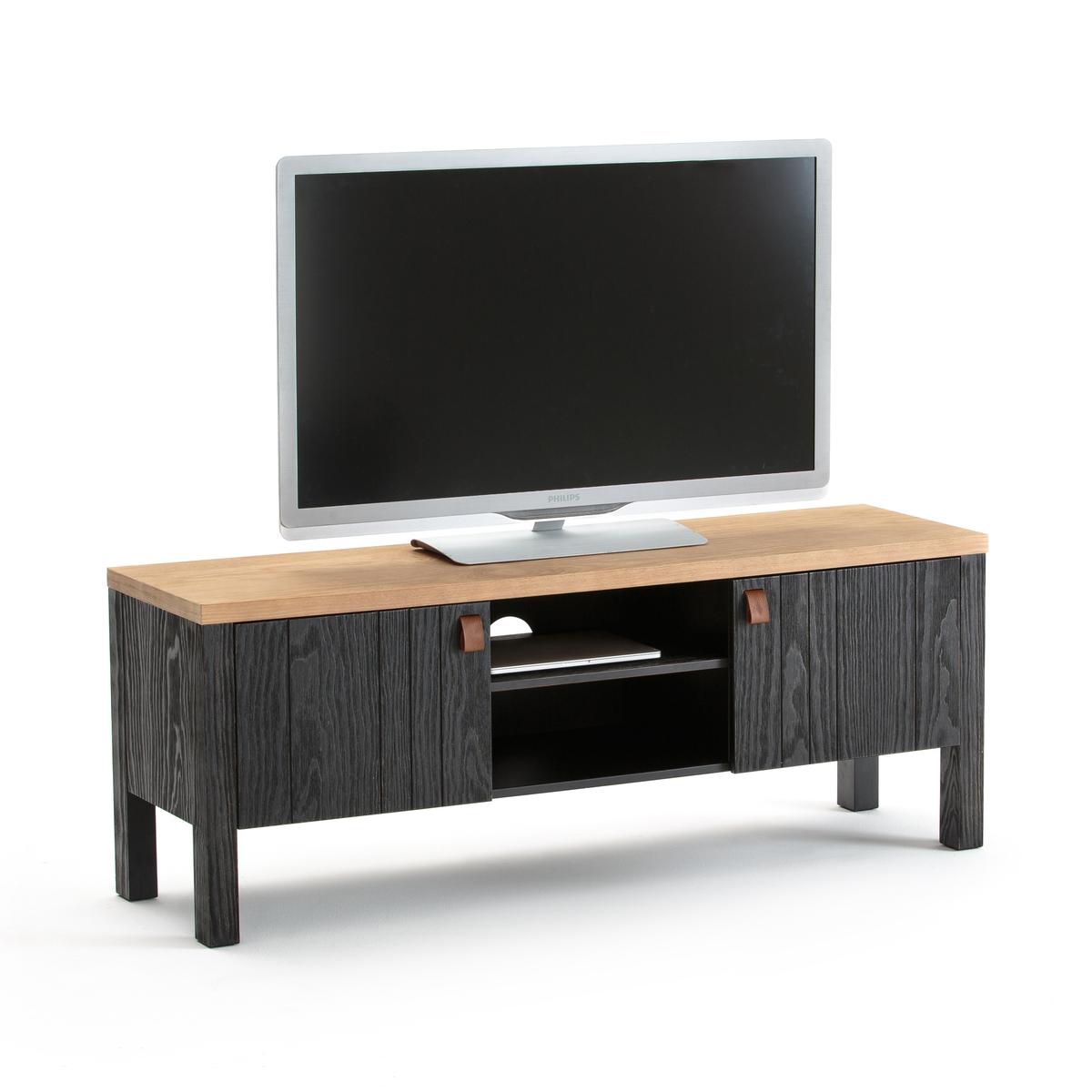 ТВ-тумба для телевизора с экраном 75, 189 см, Cedak