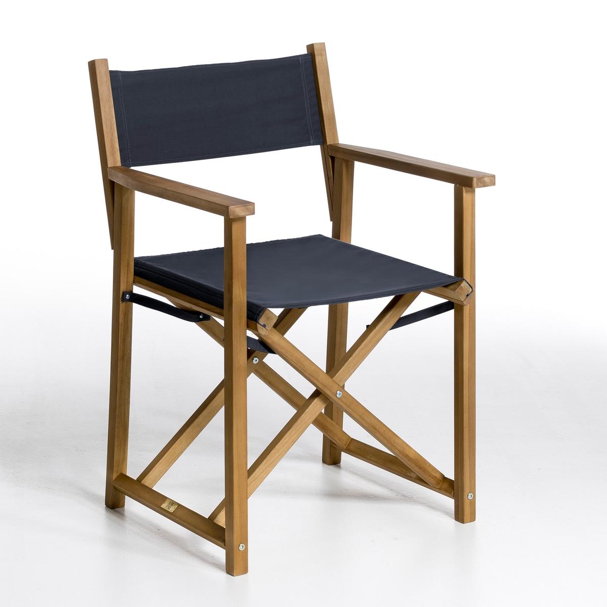 Кресло обеденное Alfred