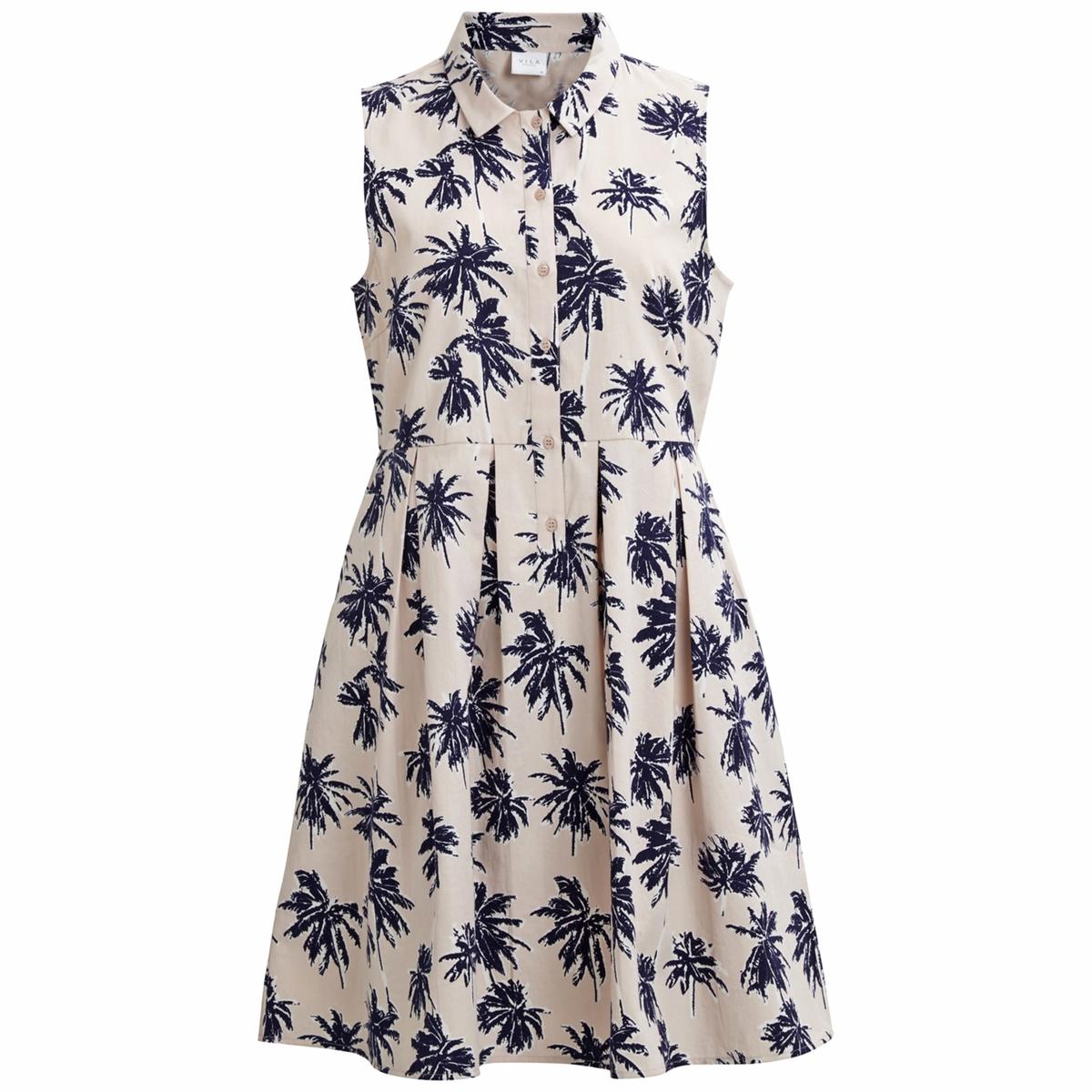 цена  Платье короткое с короткими рукавами  онлайн в 2017 году
