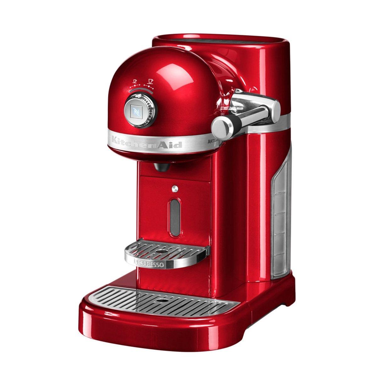 Machine à café ARTISAN  5KES0503ECA/5