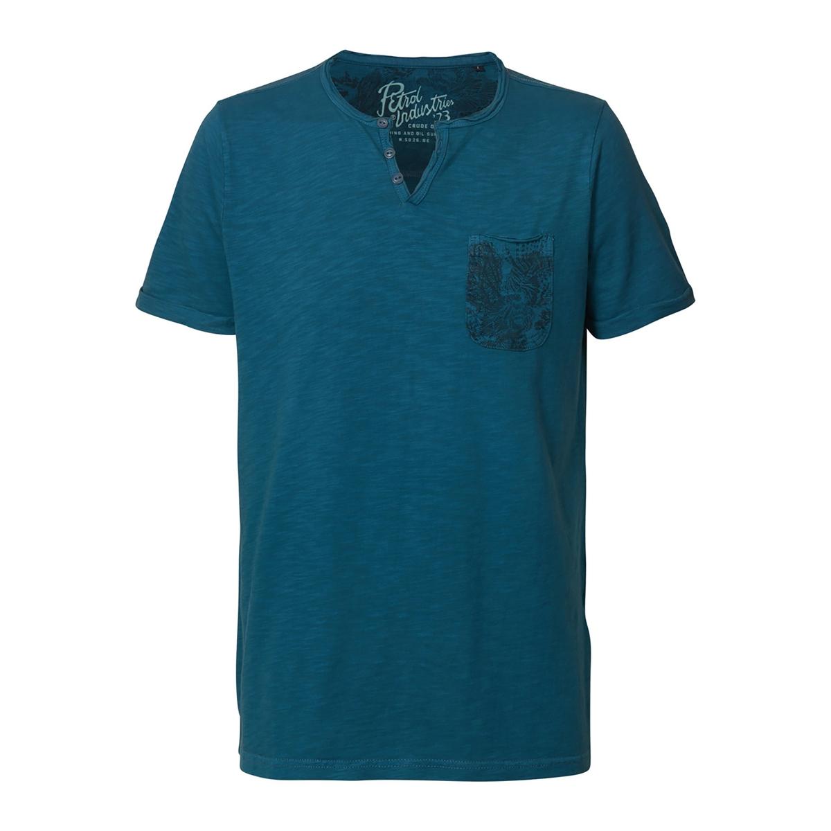 Футболка однотонная с короткими рукавами футболка однотонная с открытым плечом