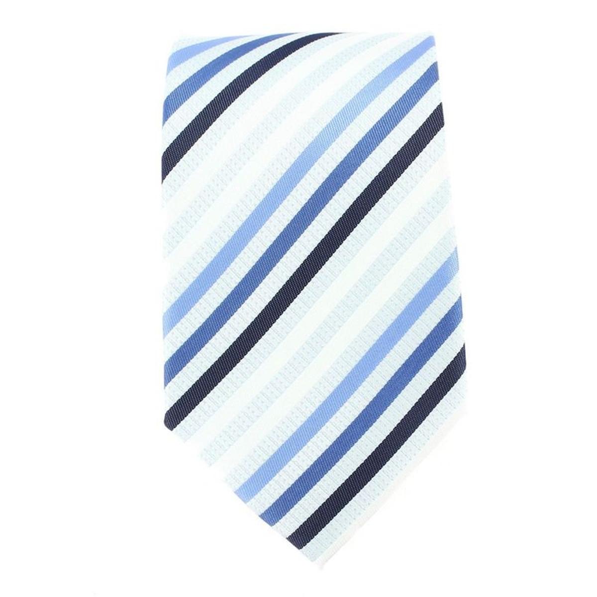 Cravate    GENTLEMAN NAVY CLUB