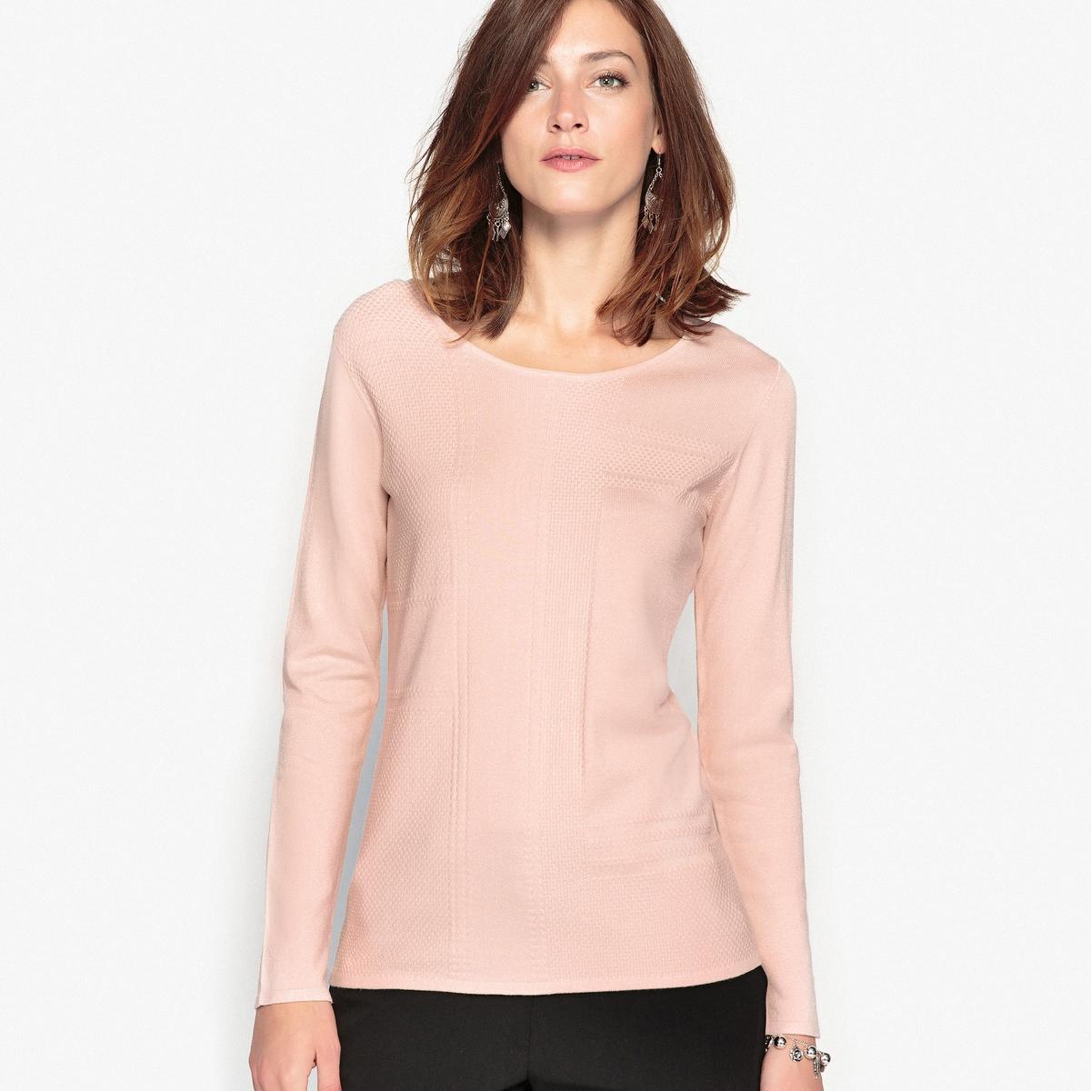 Пуловер из оригинального трикотажа кардиган из оригинального трикотажа 100