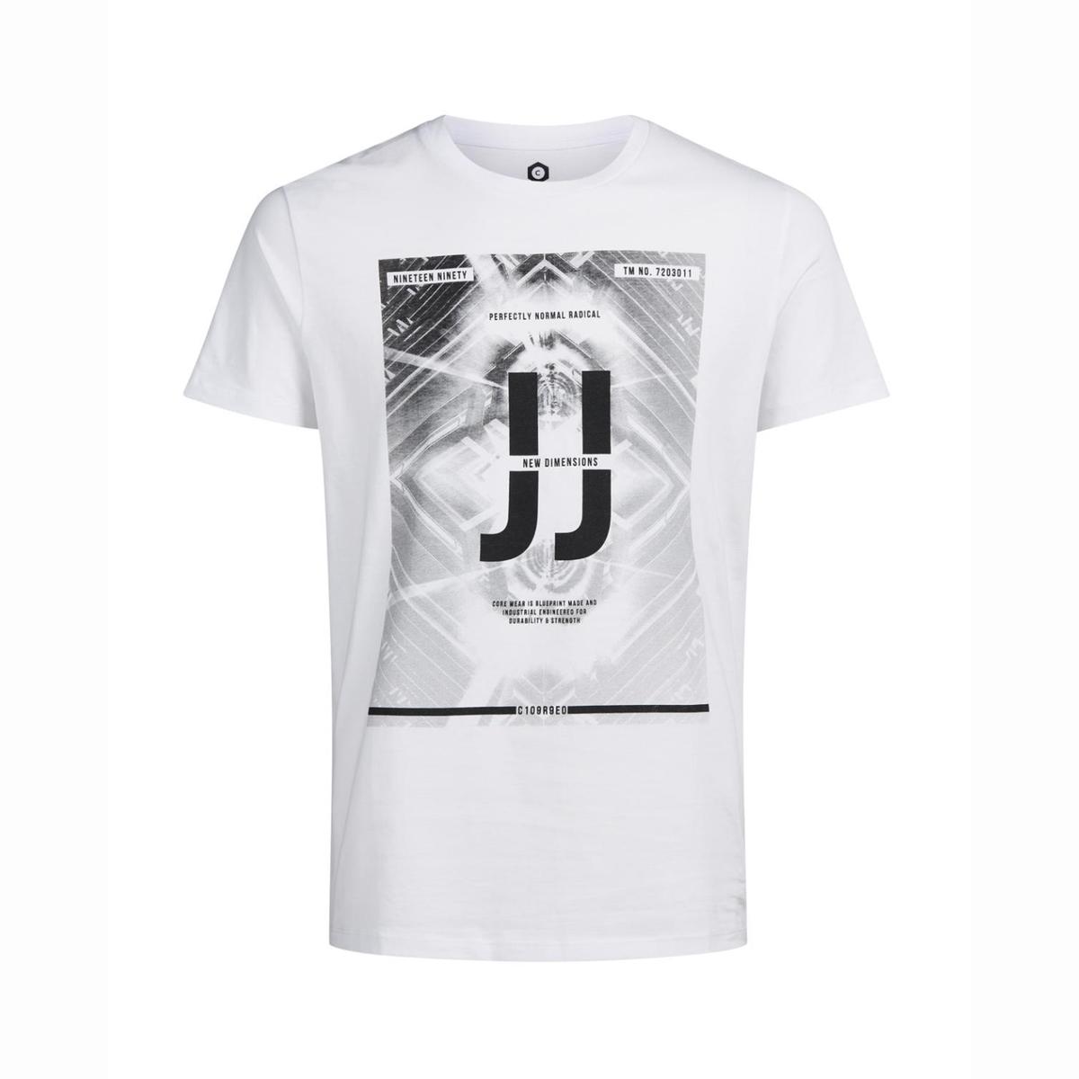Футболка Jcoparlamento