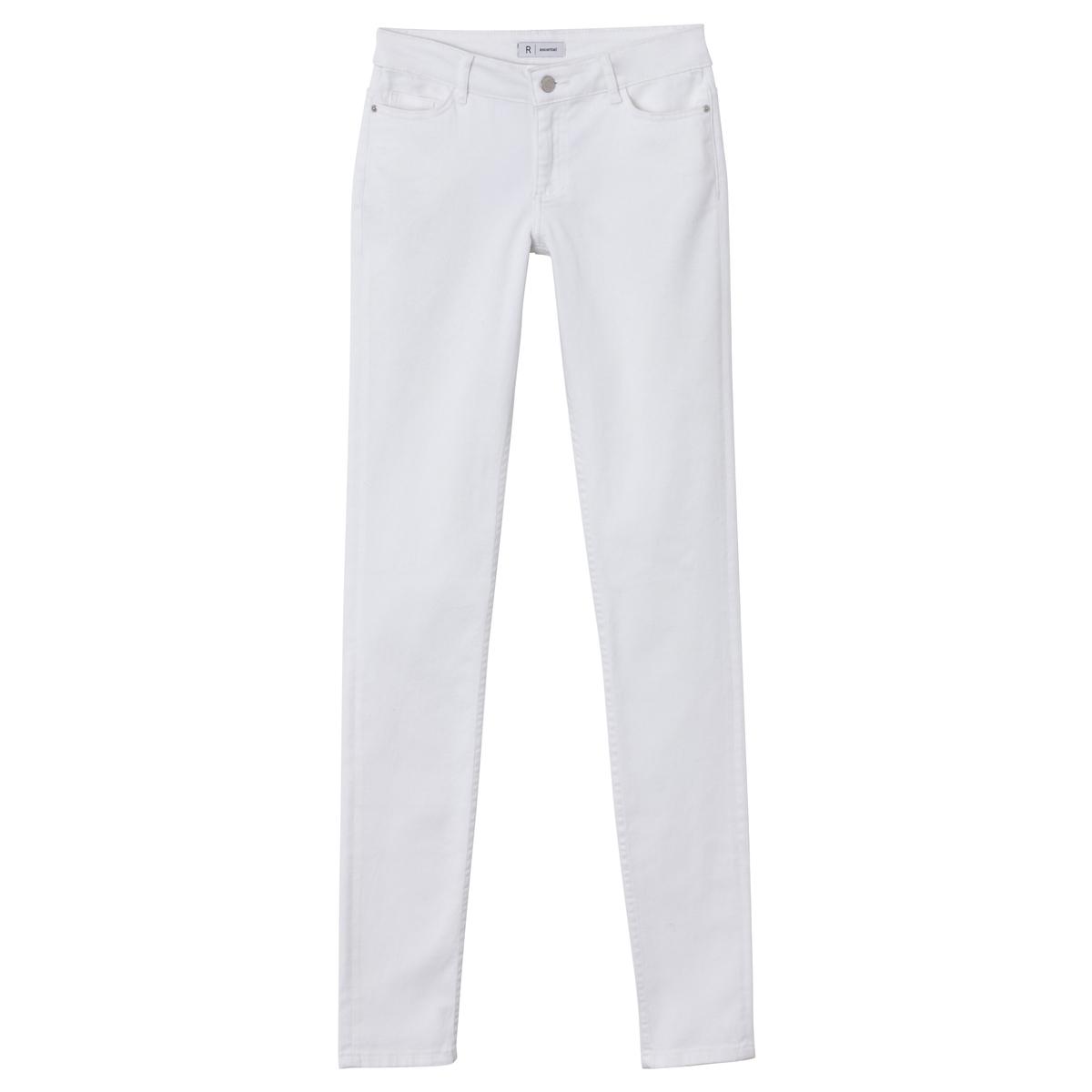 Atelier-R-Donna-Jeans-Slim-L303234