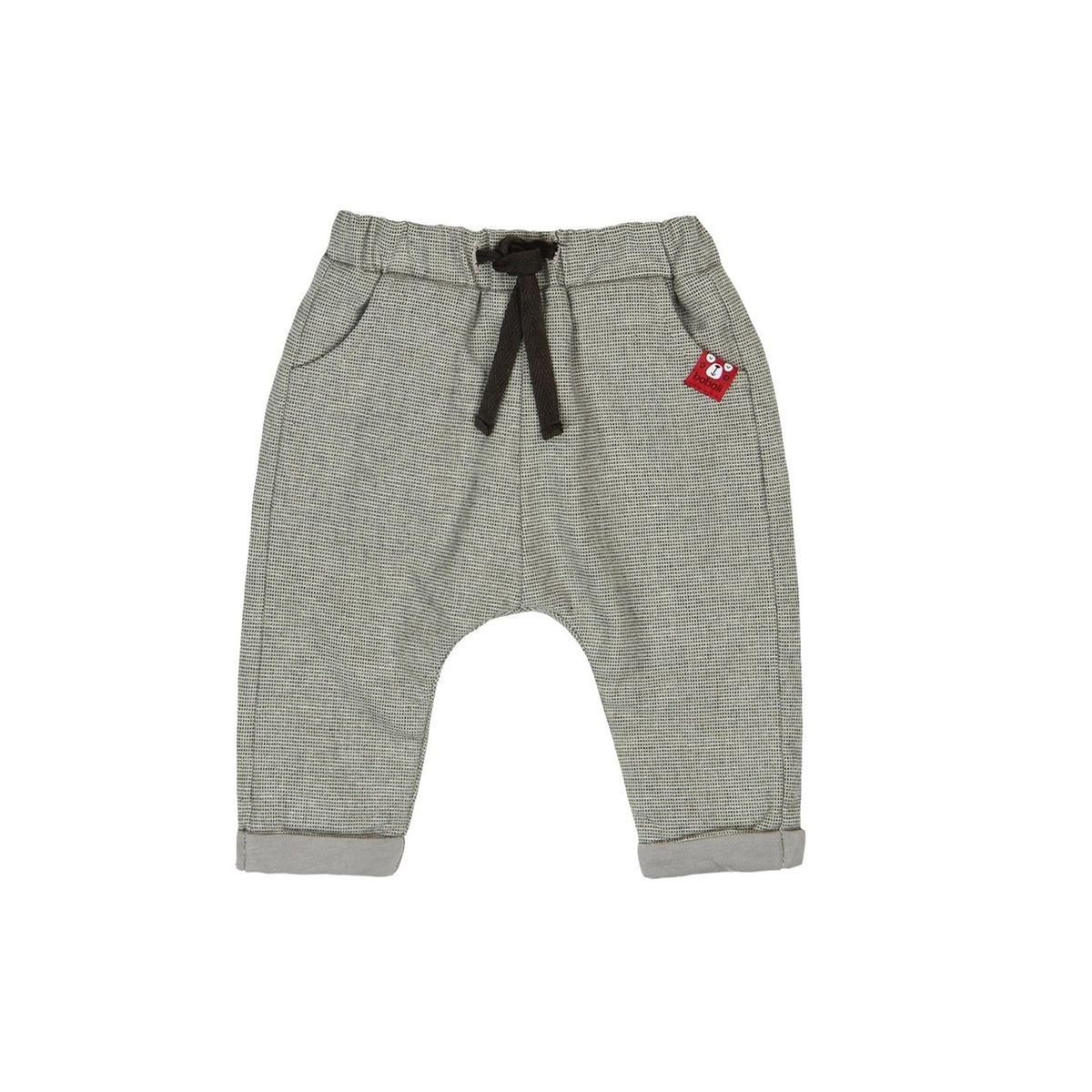 Pantalon Pour Bébé Garçon